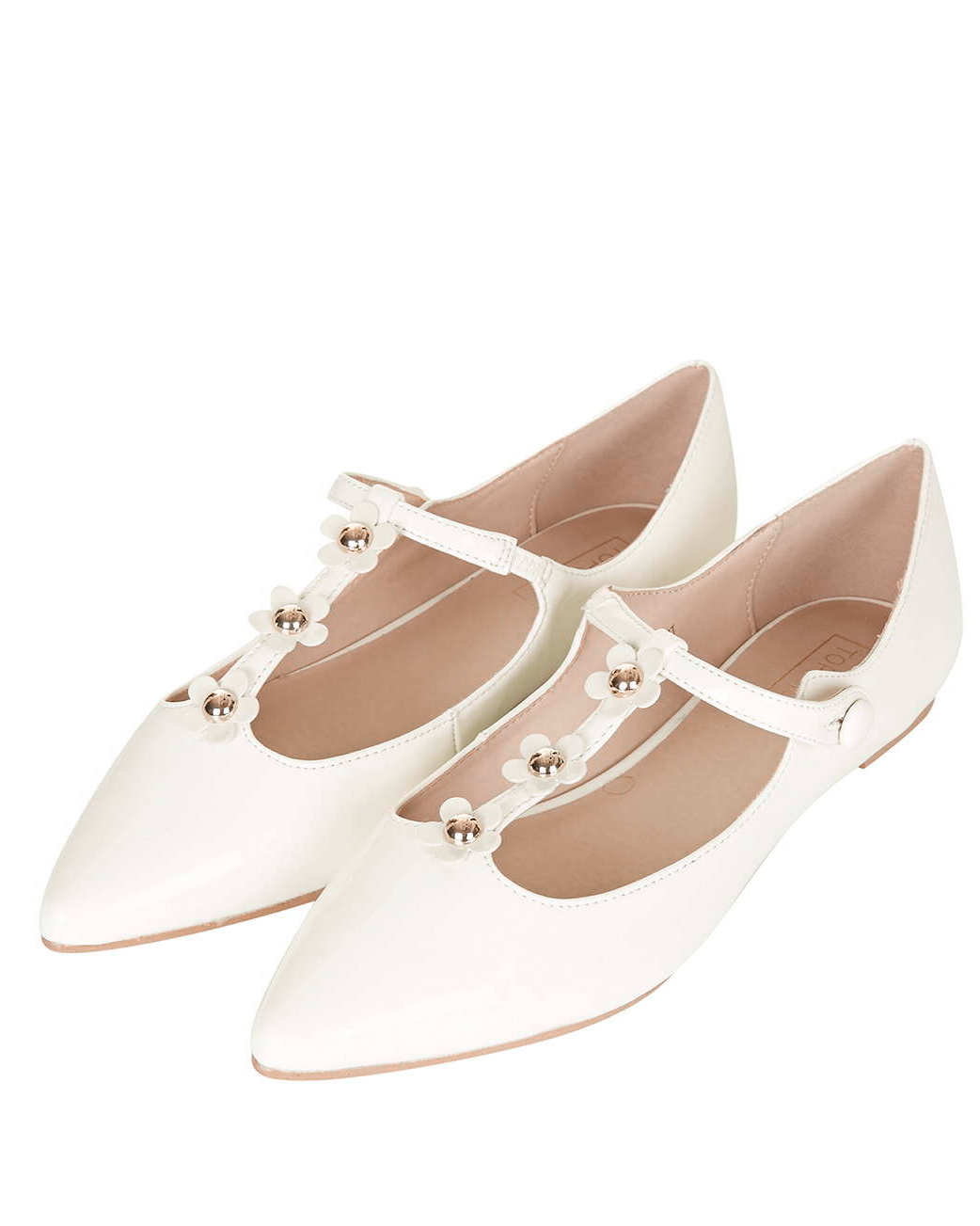 50 Best Shoes For A Bride To Wear To A Summer Wedding Martha