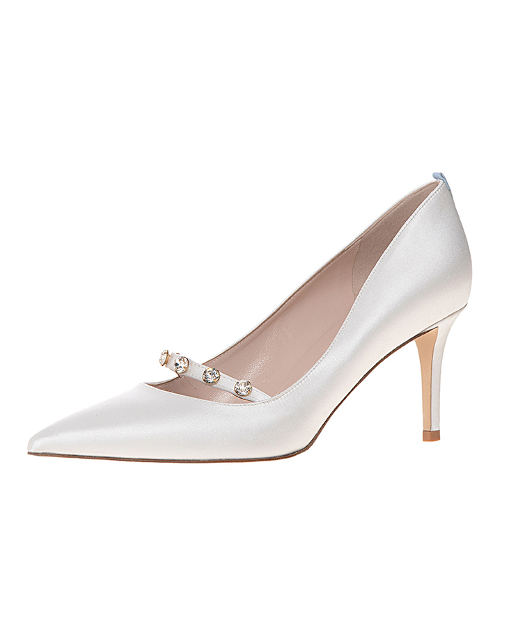sjp-bridal-shoes-daphne-70-white-0515.jpg
