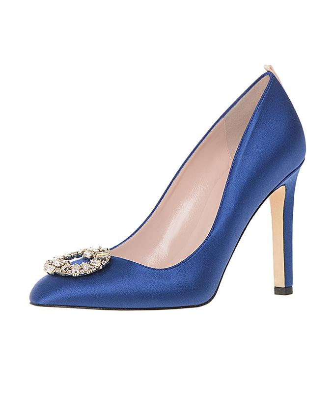 sjp-bridal-shoes-angelica-blue-0515.jpg