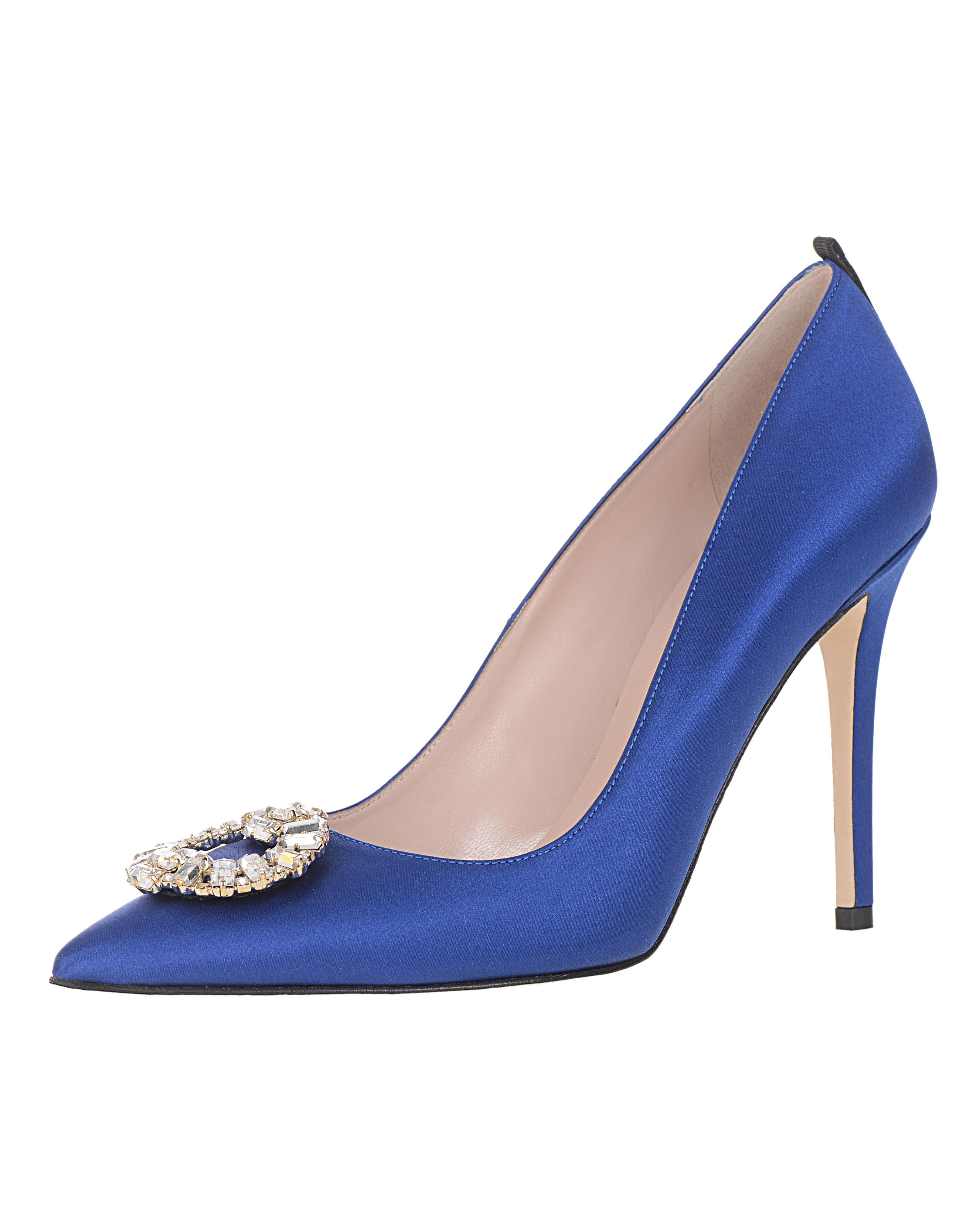 sjp-bridal-shoe-maddalena-update-0515.jpg
