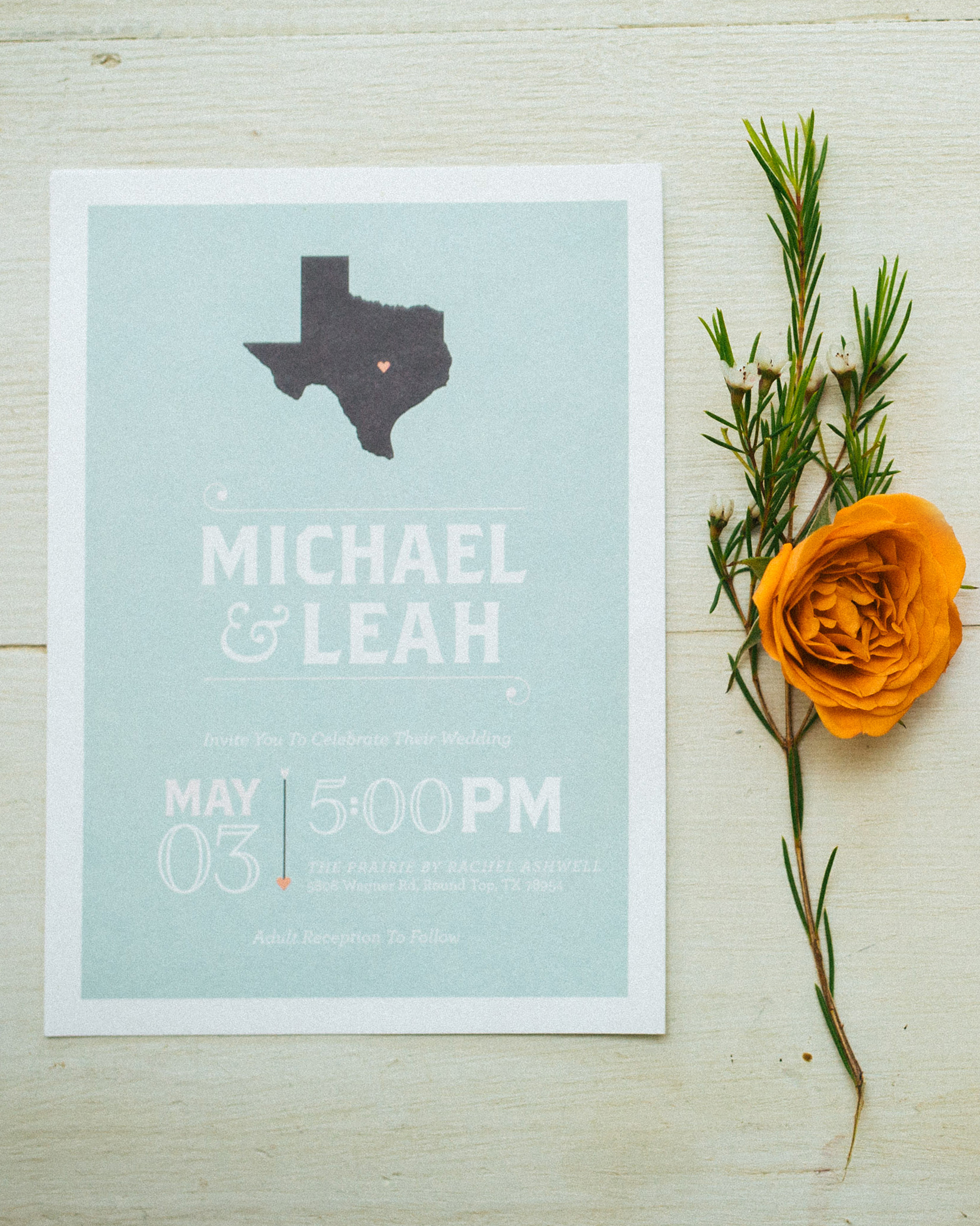 leah-michael-wedding-invite-3544-s111861-0515.jpg