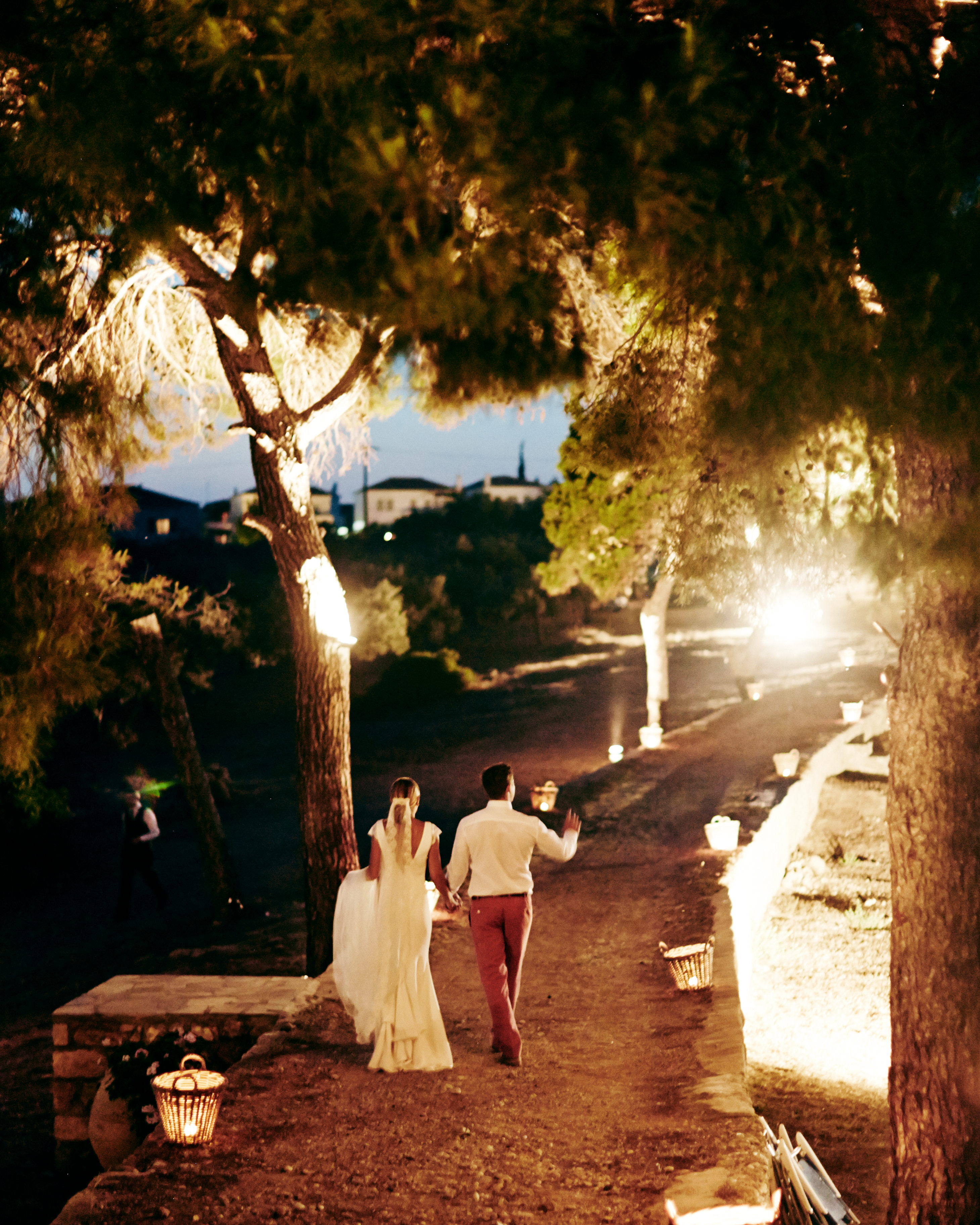 ana-alden-wedding-greece-611a5034-s111821.jpg