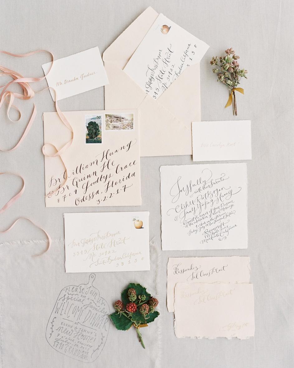 jen-elihu-wedding-stationery-unknown-3-s111865.jpg