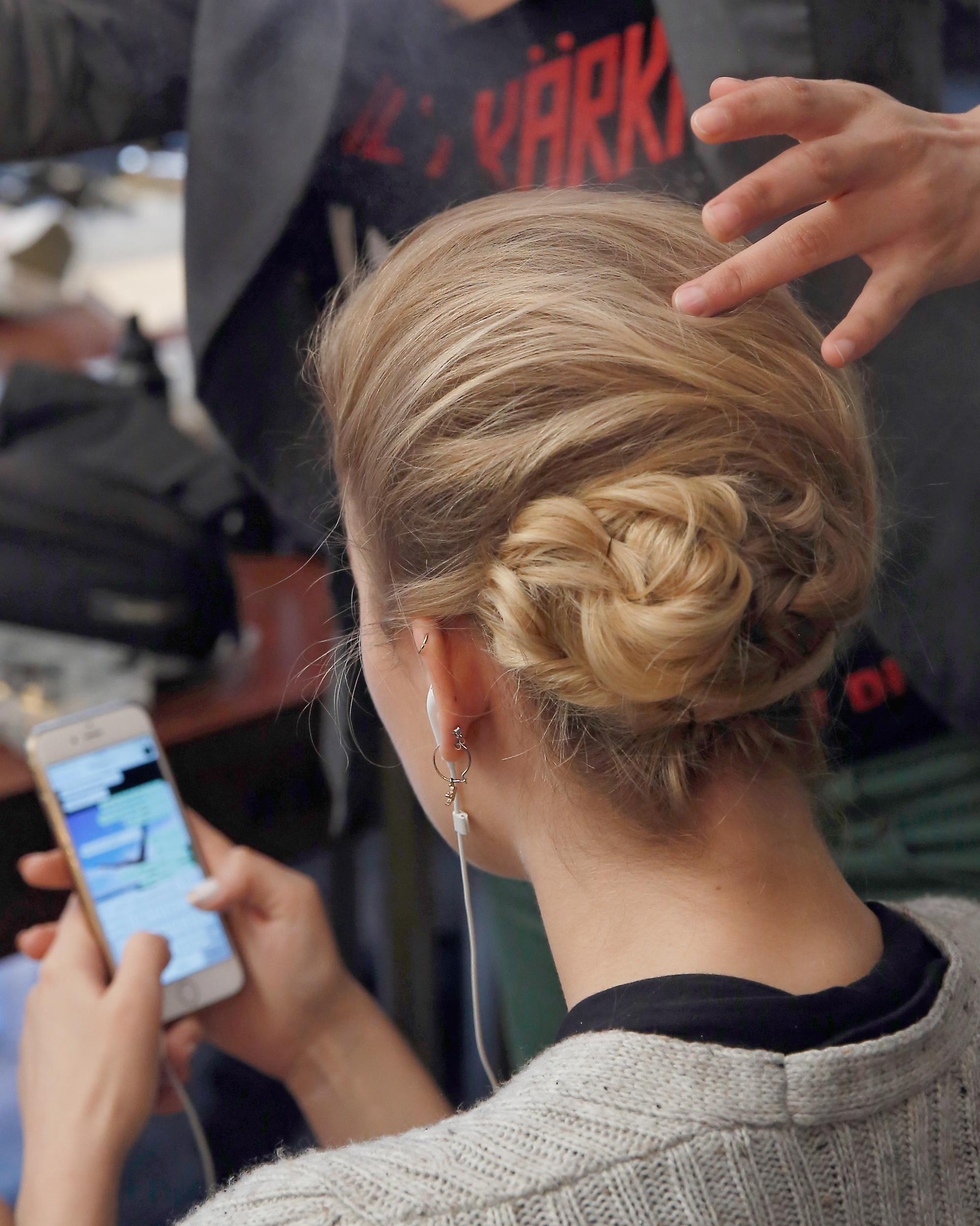 textured-hair-rivini-spring2016-bridal-show-0515.jpg