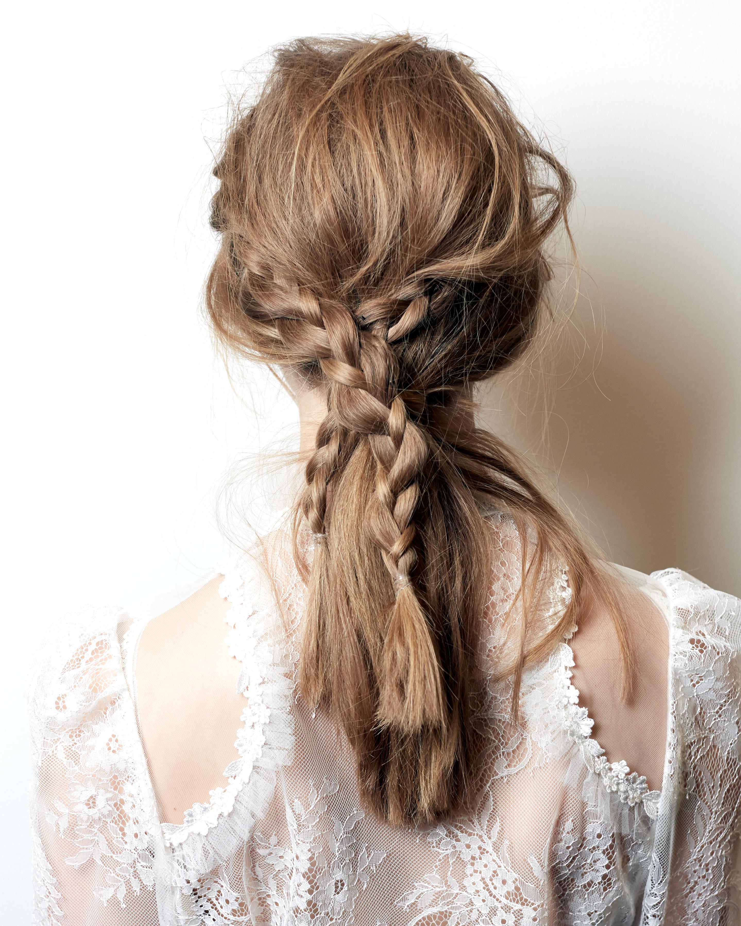 textured-hair-claire-pettibone-spring2016-bridal-show-0515.jpg