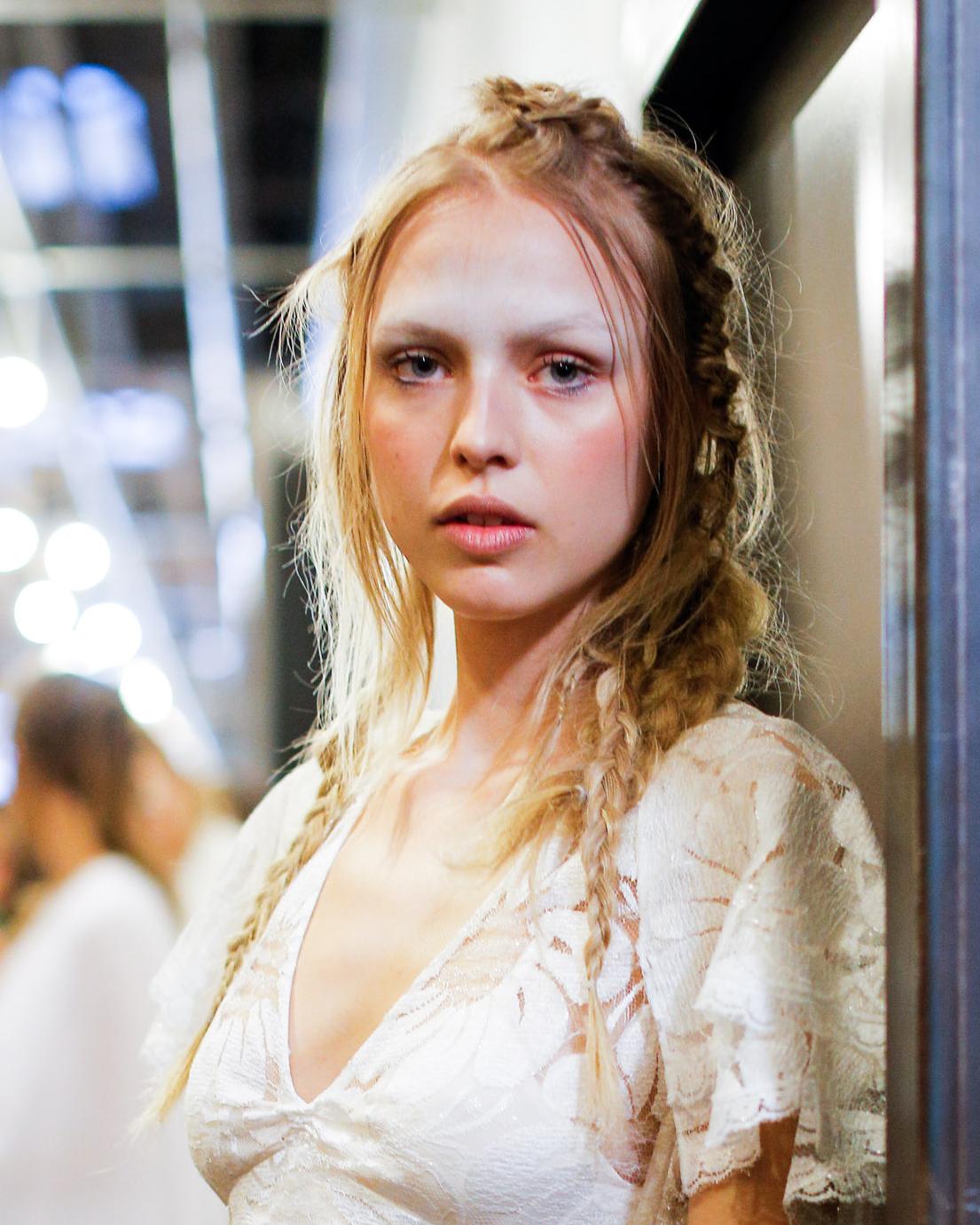 textured-hair-houghton-spring2016-bridal-show-0515.jpg