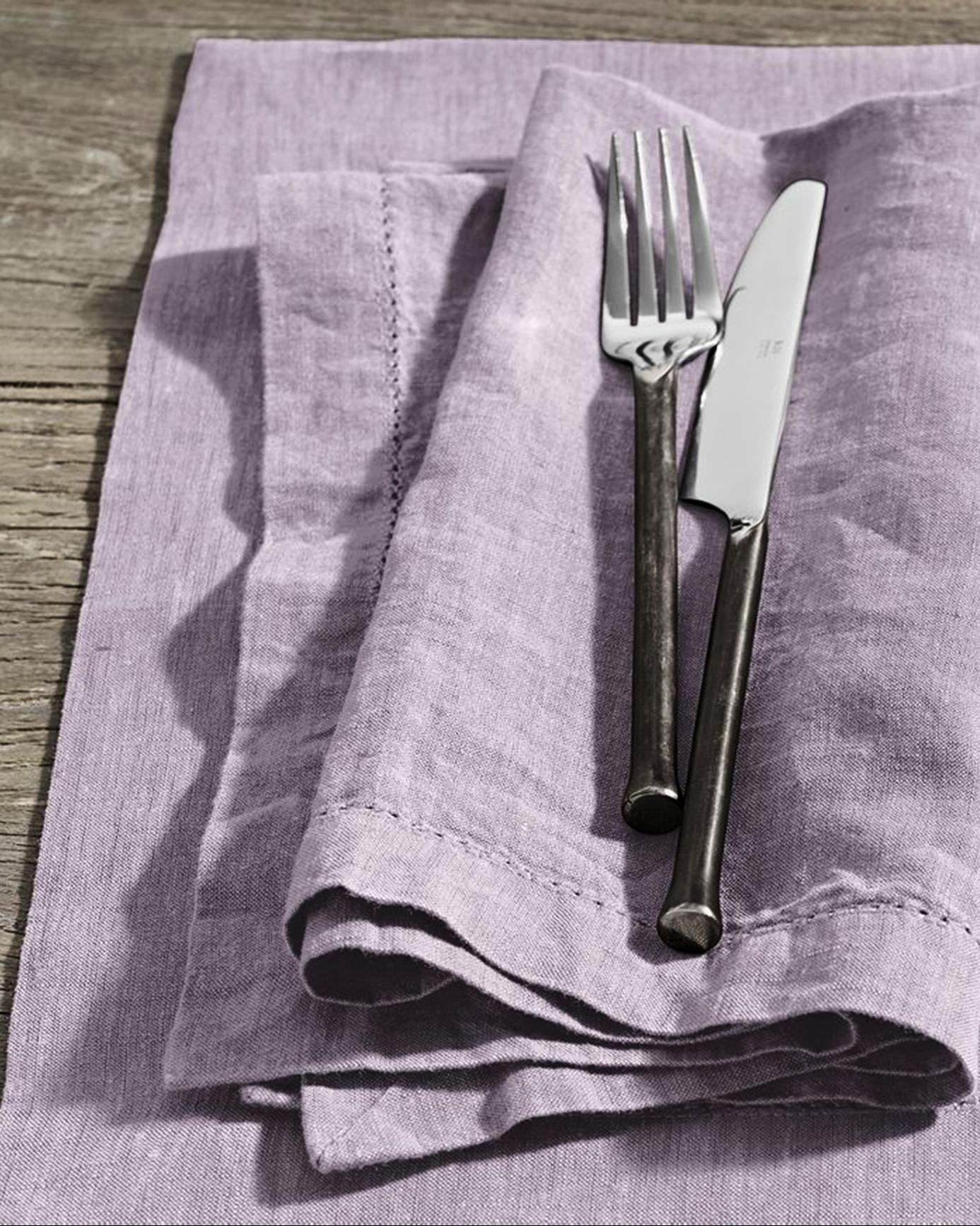 david-stark-restoration-hardware-napkin-0515