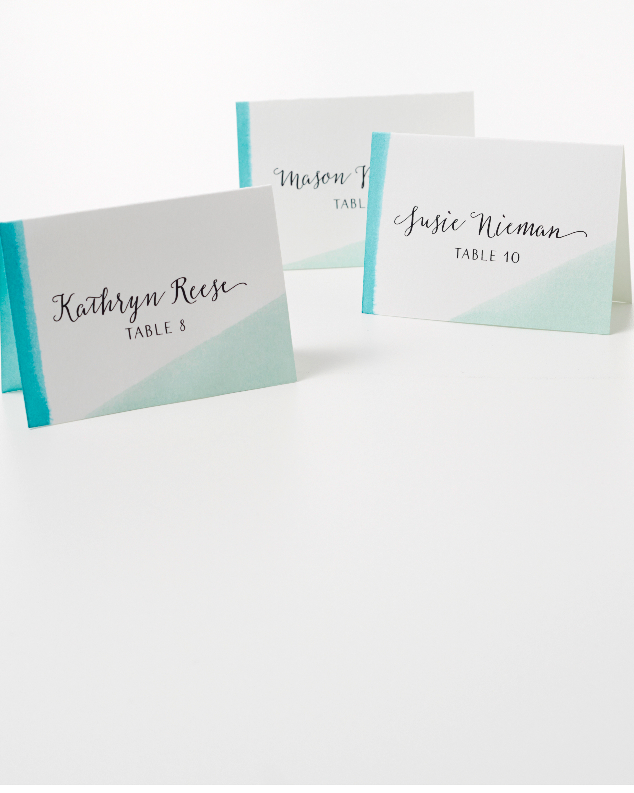 az-diy-dipped-escort-cards-083-d112138-0615.jpg