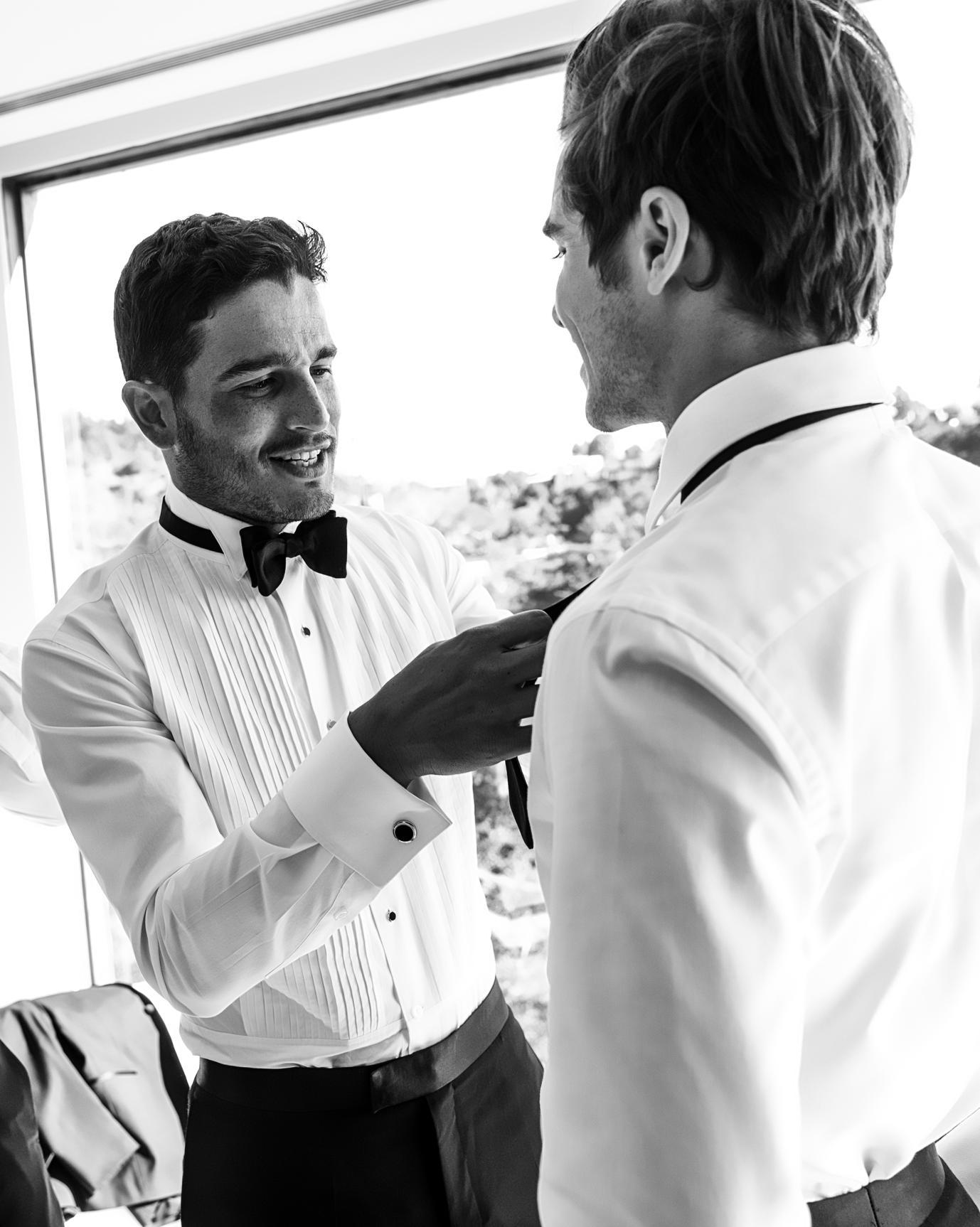 groomsmen_style_tips0516