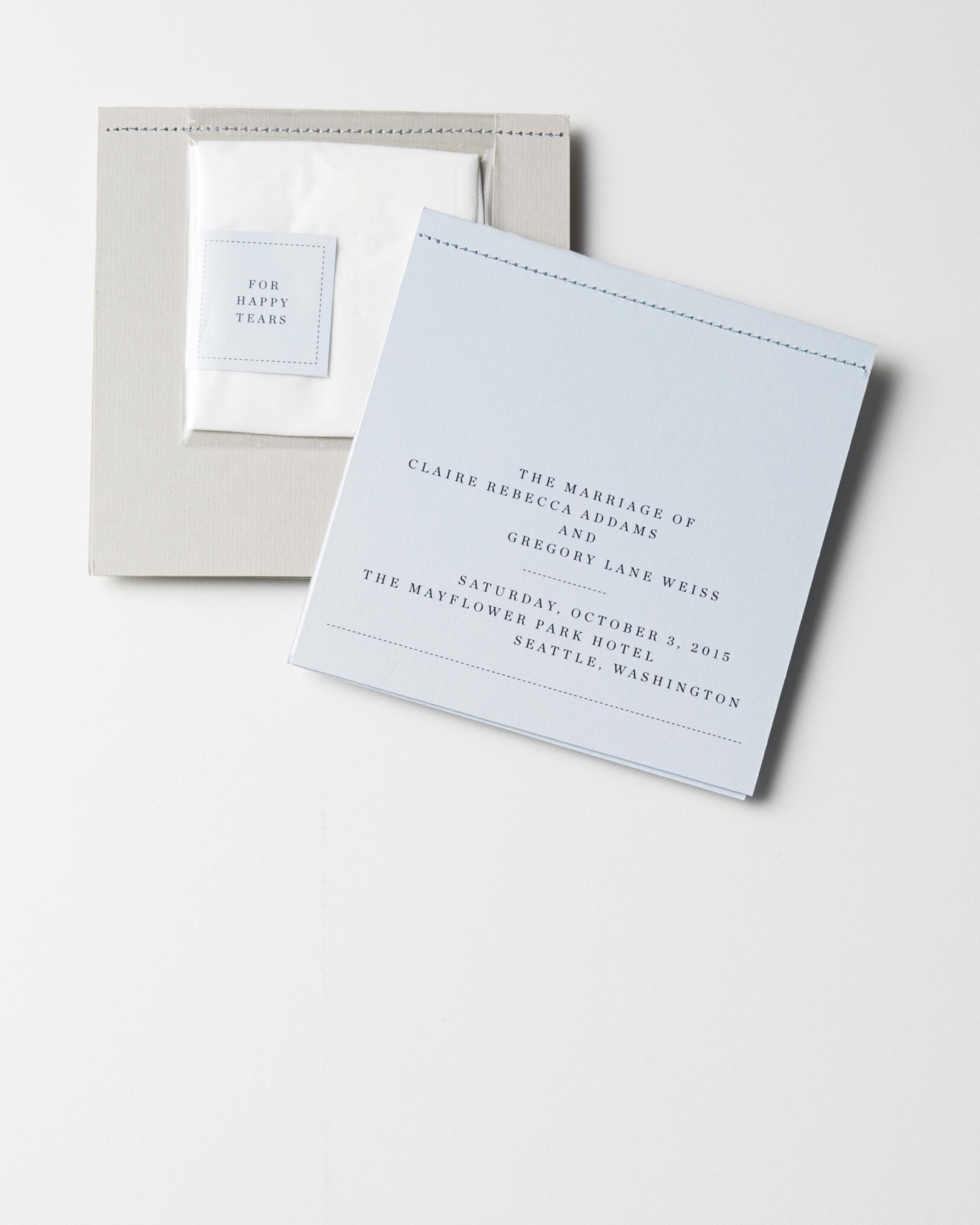 az-diy-sewn-invitation-163-d112138-0615.jpg