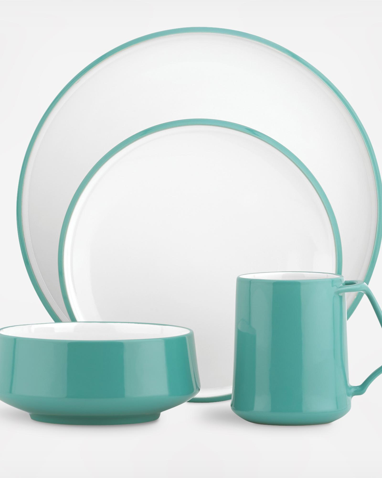 registry-gifts-budget-zola-dansk-4pcsetting-0615