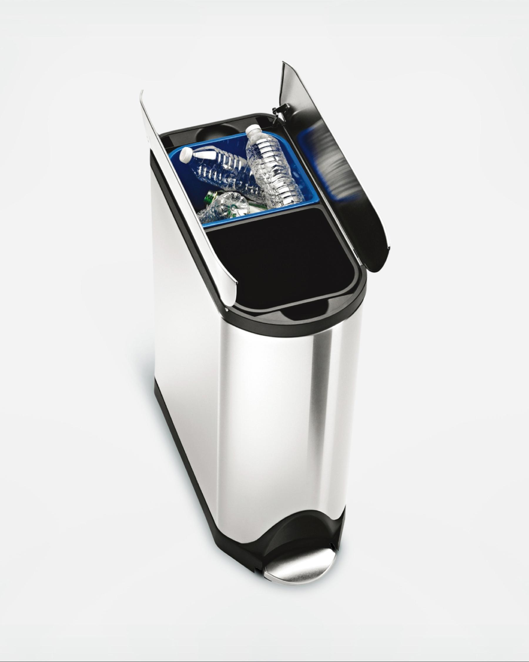registry-gifts-budget-zola-simplehuman-recycler-0615