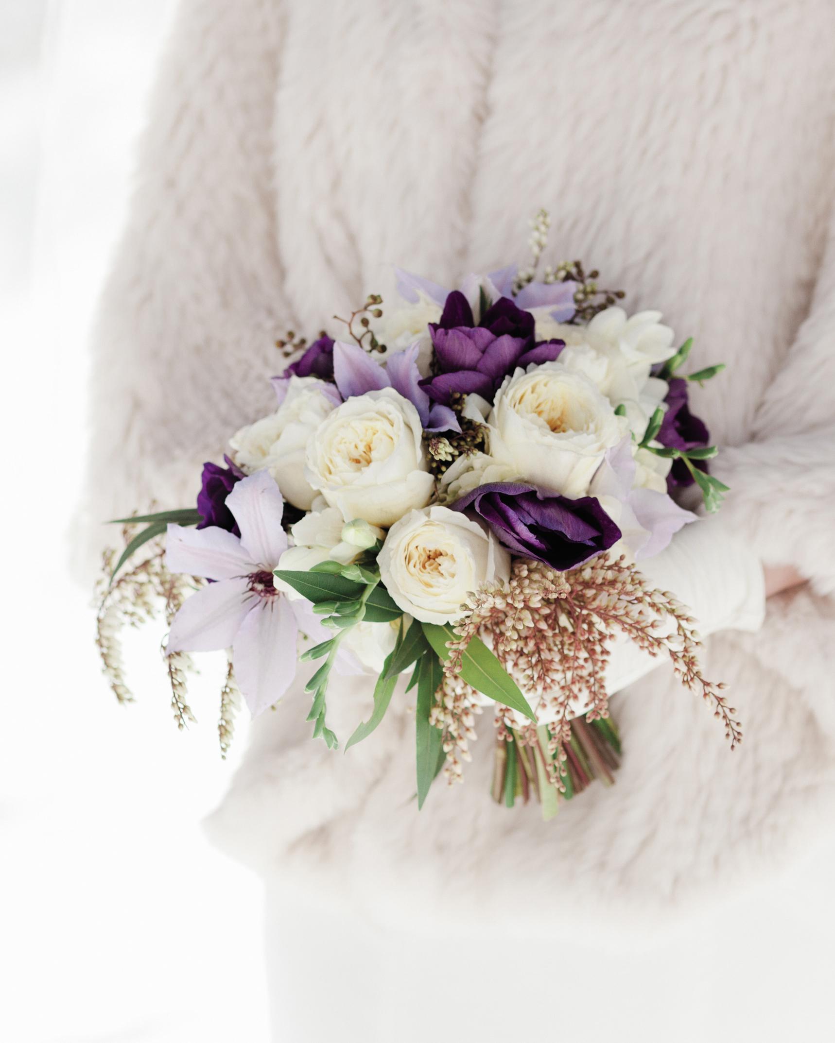 genevieve-eric-wedding-123-s111810.jpg