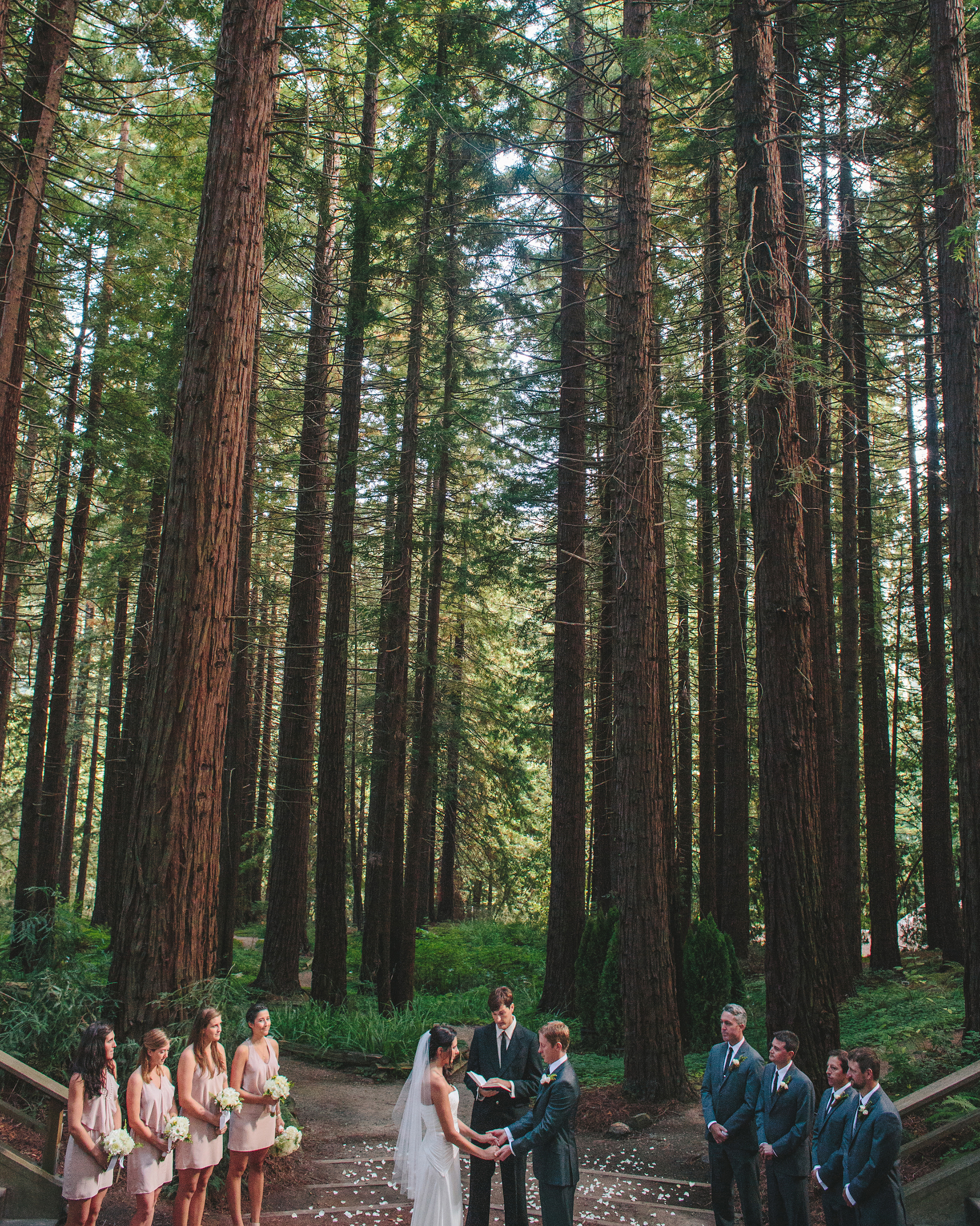 collegeweddingvenues-ucberkeley-0615.jpg