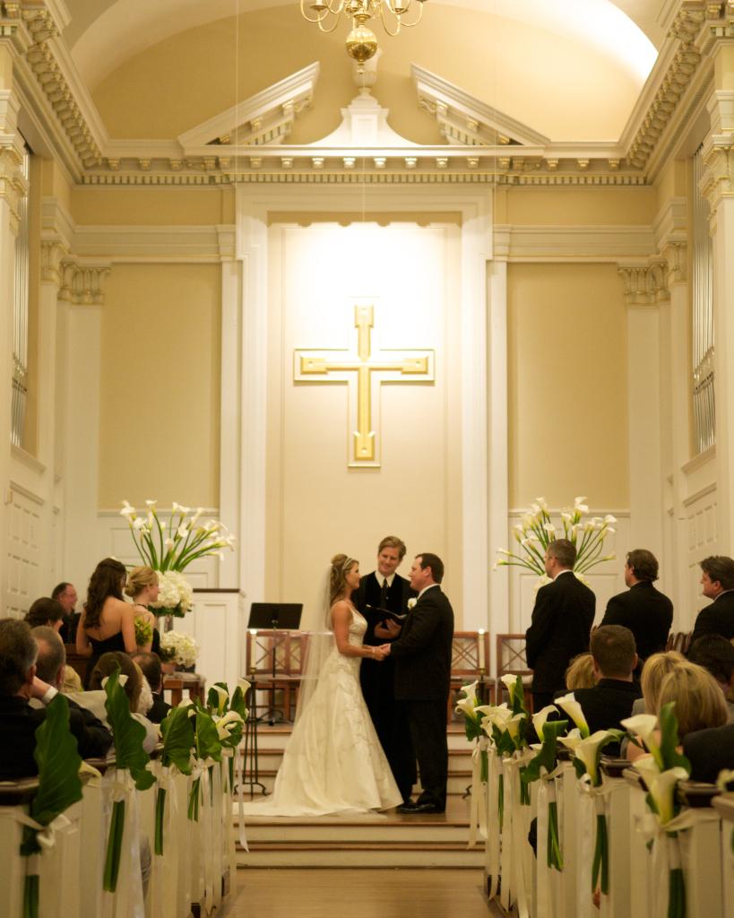 collegeweddingvenues-smu-0615.jpg