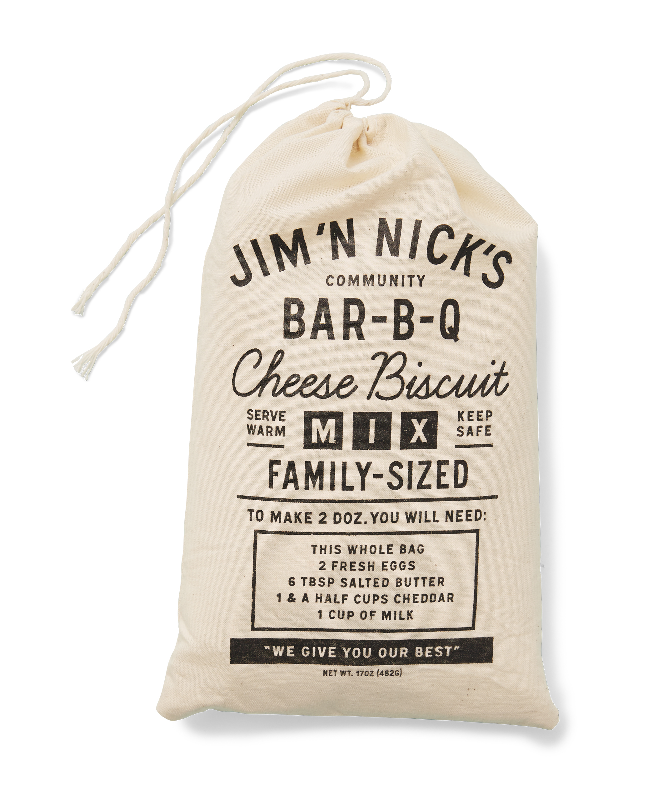 biscuit-mix-jim-n-nicks-d112029-006.jpg