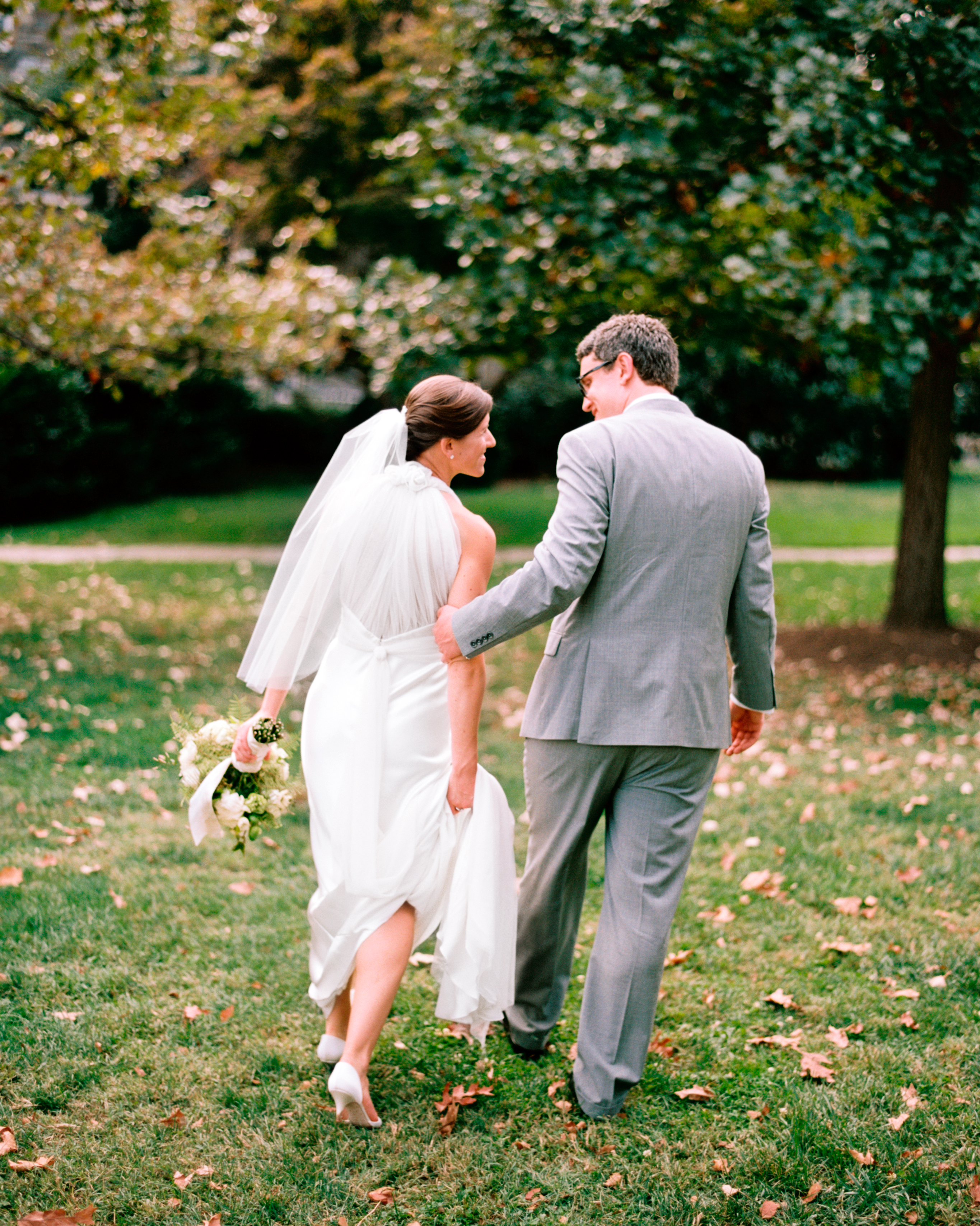 kathryn-jon-wedding-dcbg008-s111704.jpg