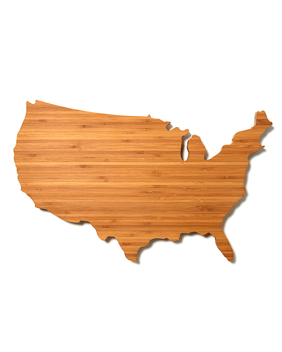 july-fourth-summer-registry-picks-aheirloom-cutting-board-0615.jpg