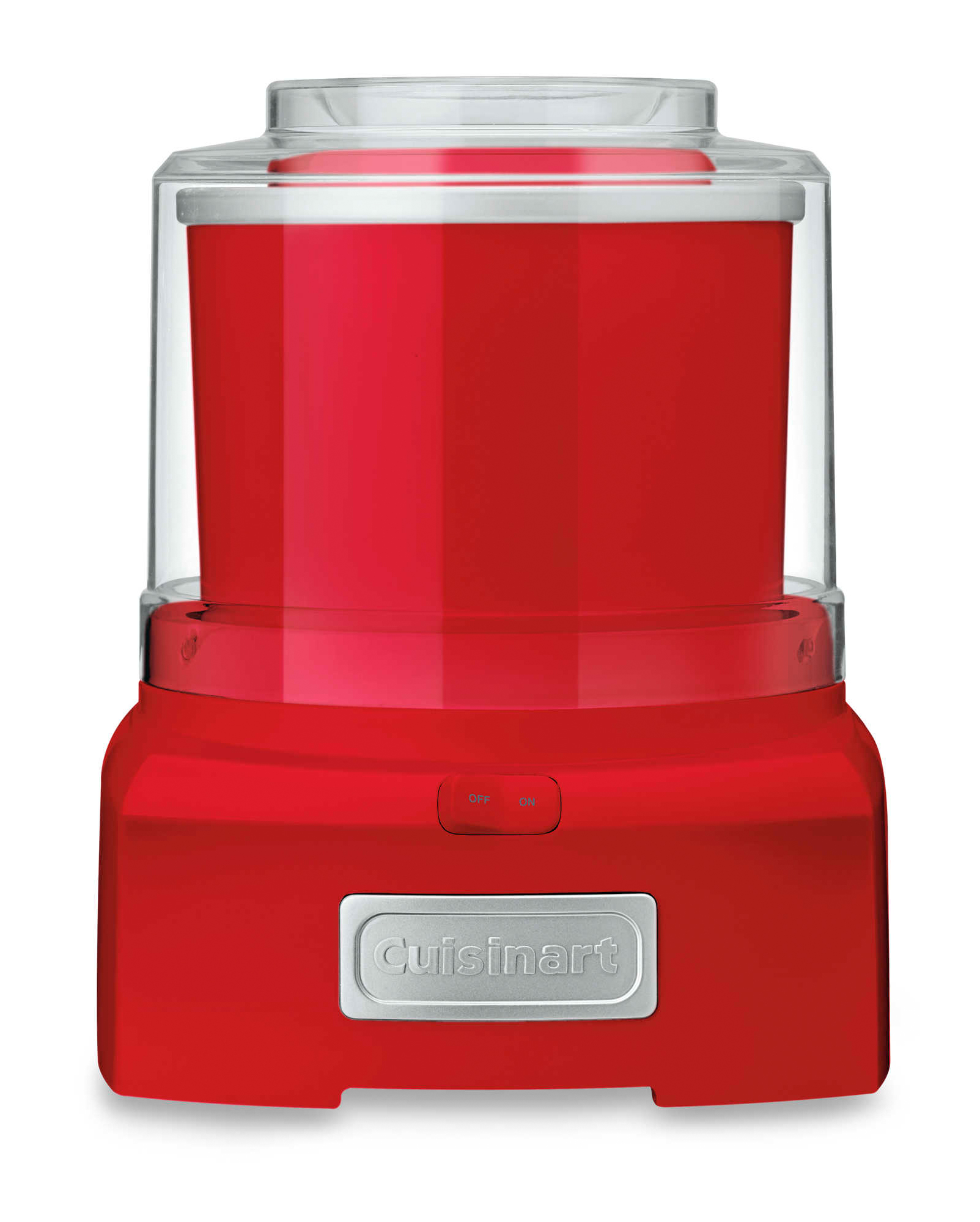 july-fourth-summer-registry-picks-bedbathbeyond-icecreammaker-0615.jpg