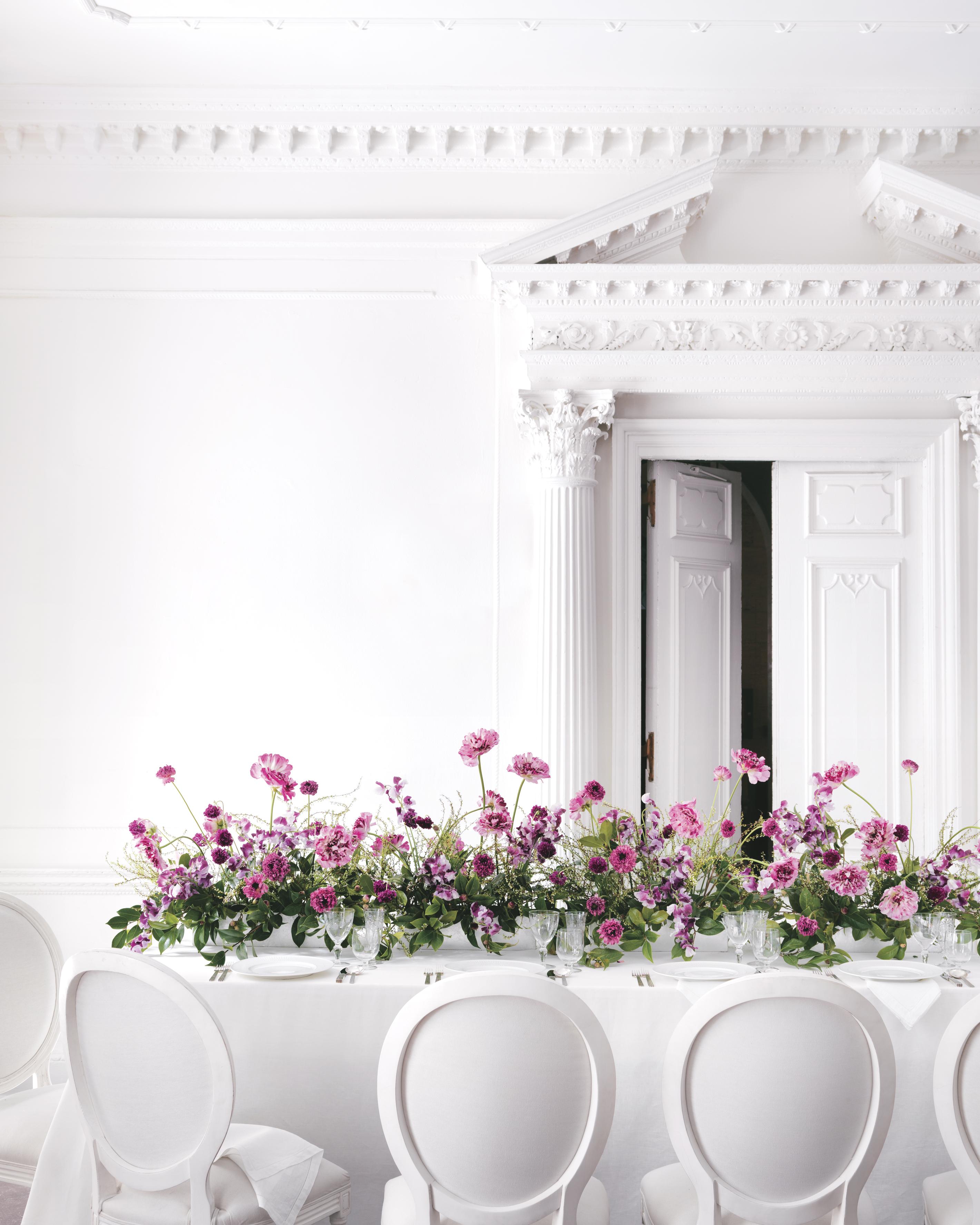 flowers-centerpiece-doors-shot-5-0394-d111961.jpg