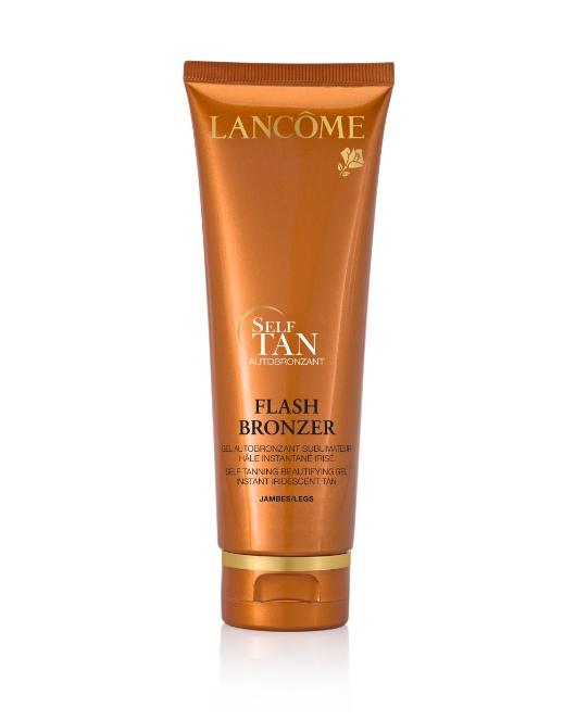 best-self-tanners-lancome-flash-bronzer-gel-0615.jpg