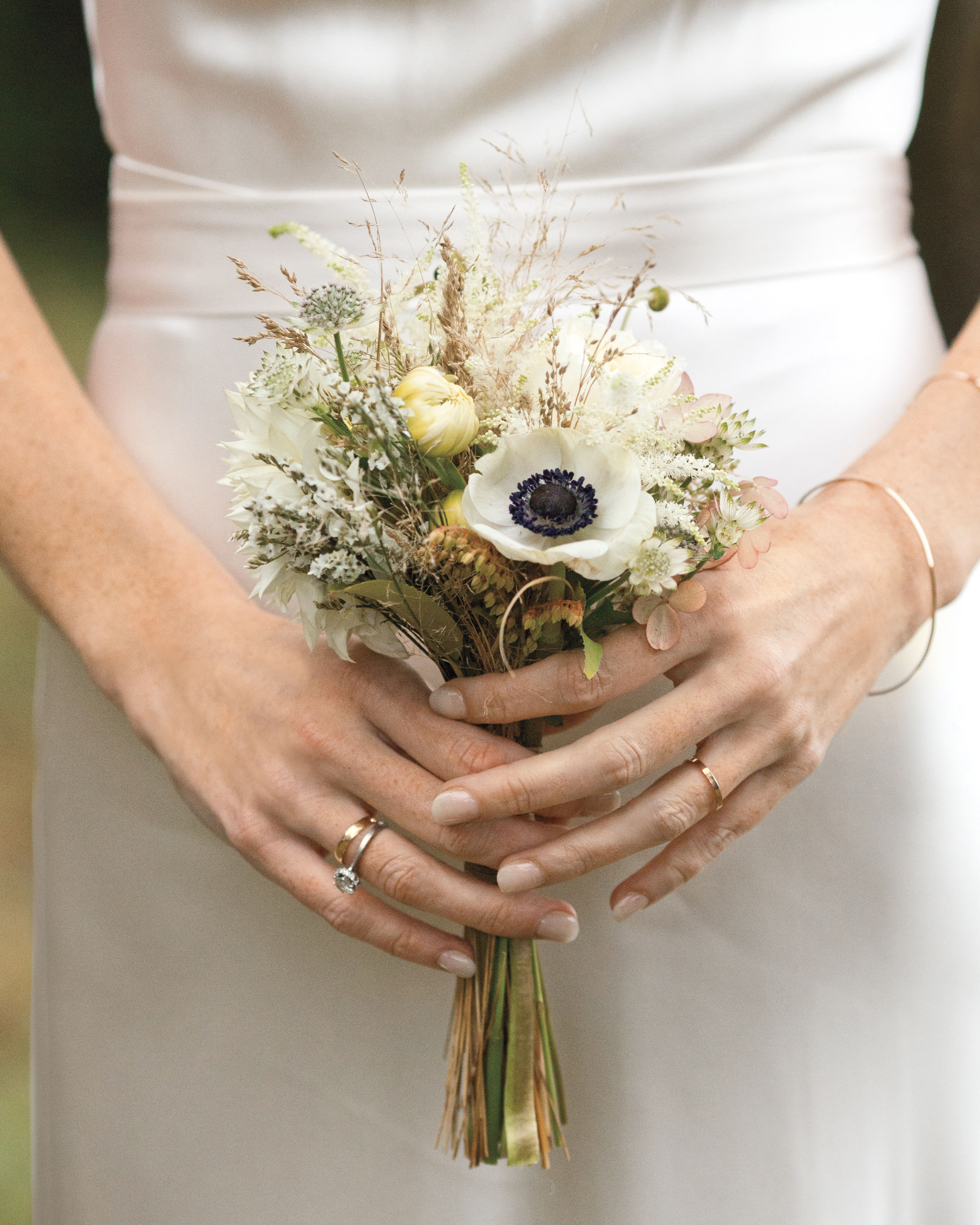 genevieve-scott-wedding-marthas-vineyard-1426-d111618.jpg