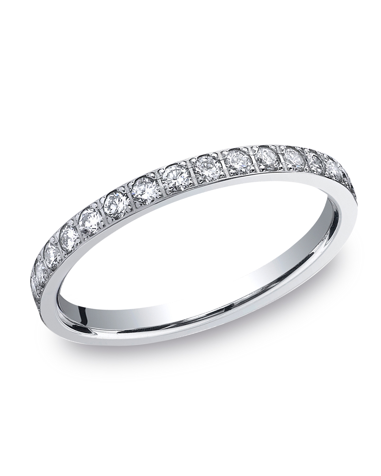 womens-wedding-bands-benchmark-0415.jpg
