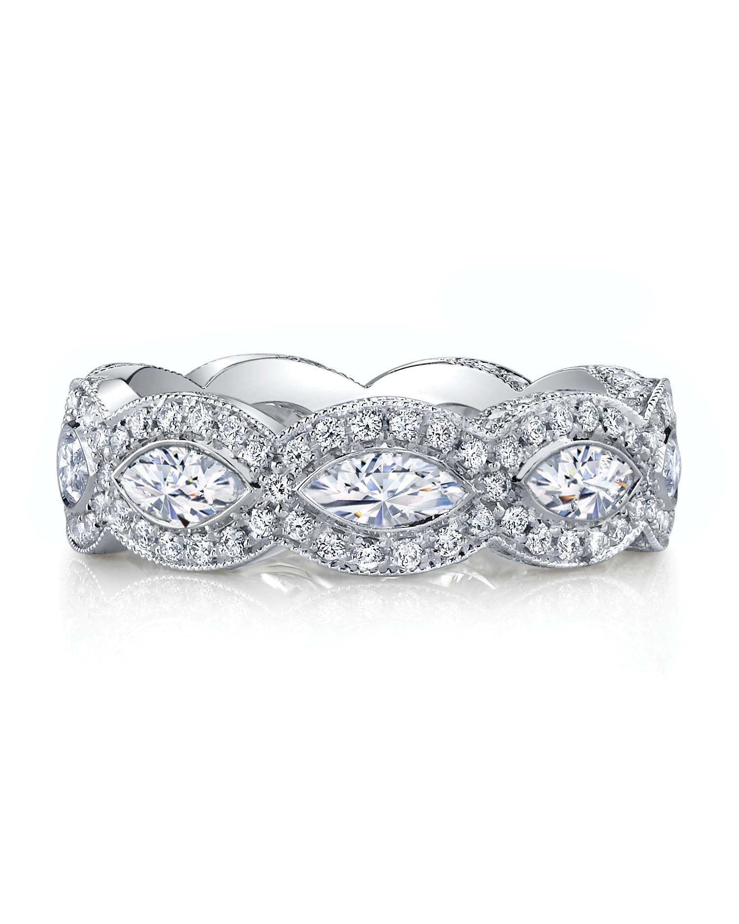 womens-wedding-bands-katharine-james-bellas-love-0415.jpg