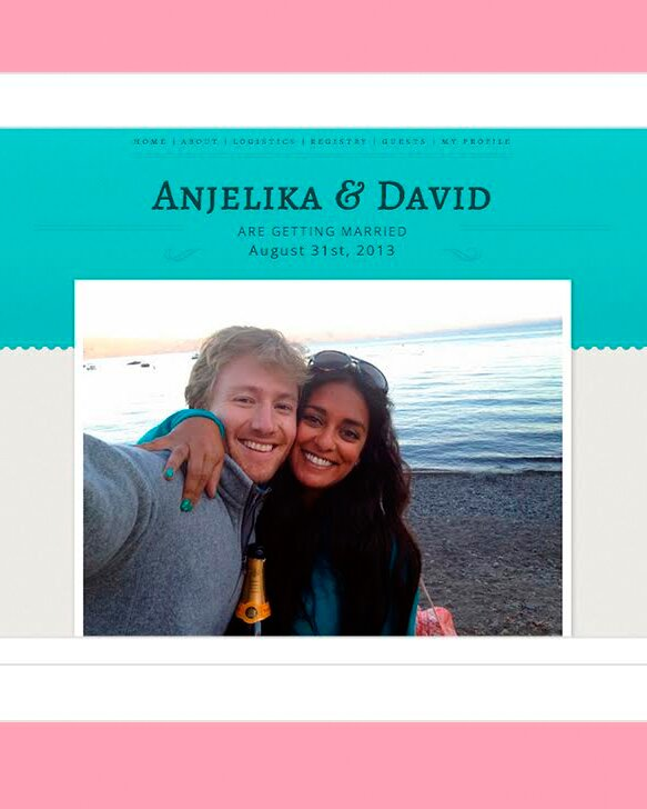 Best Wedding Websites.Best Wedding Websites For Building Your Big Day Domain Martha