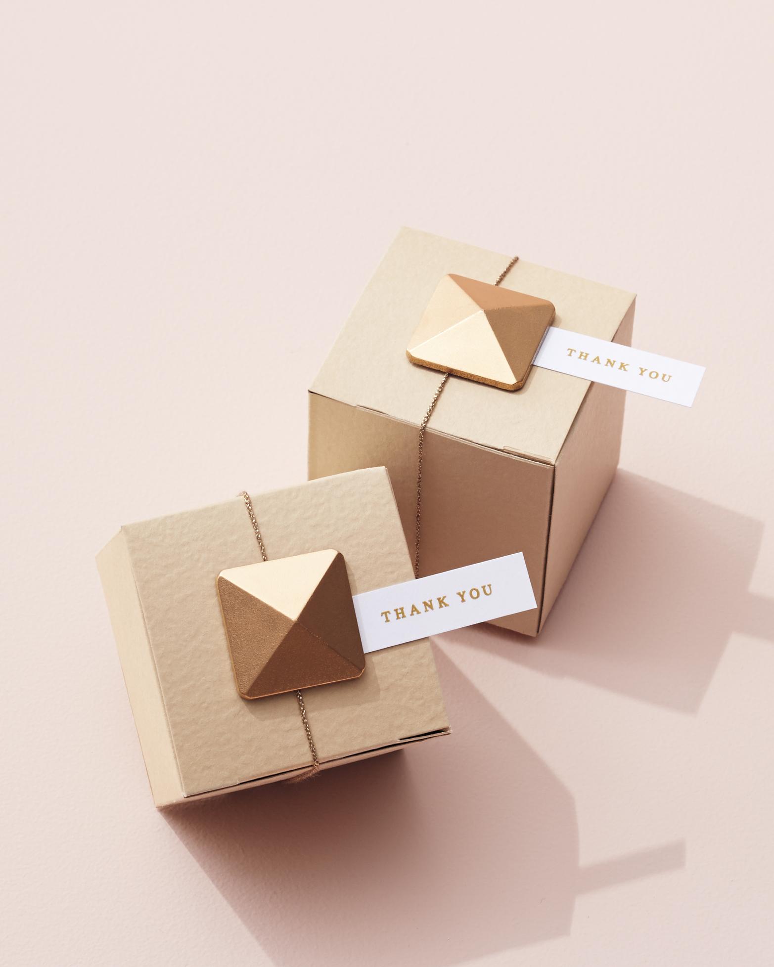 box-studs-058-d111930.jpg