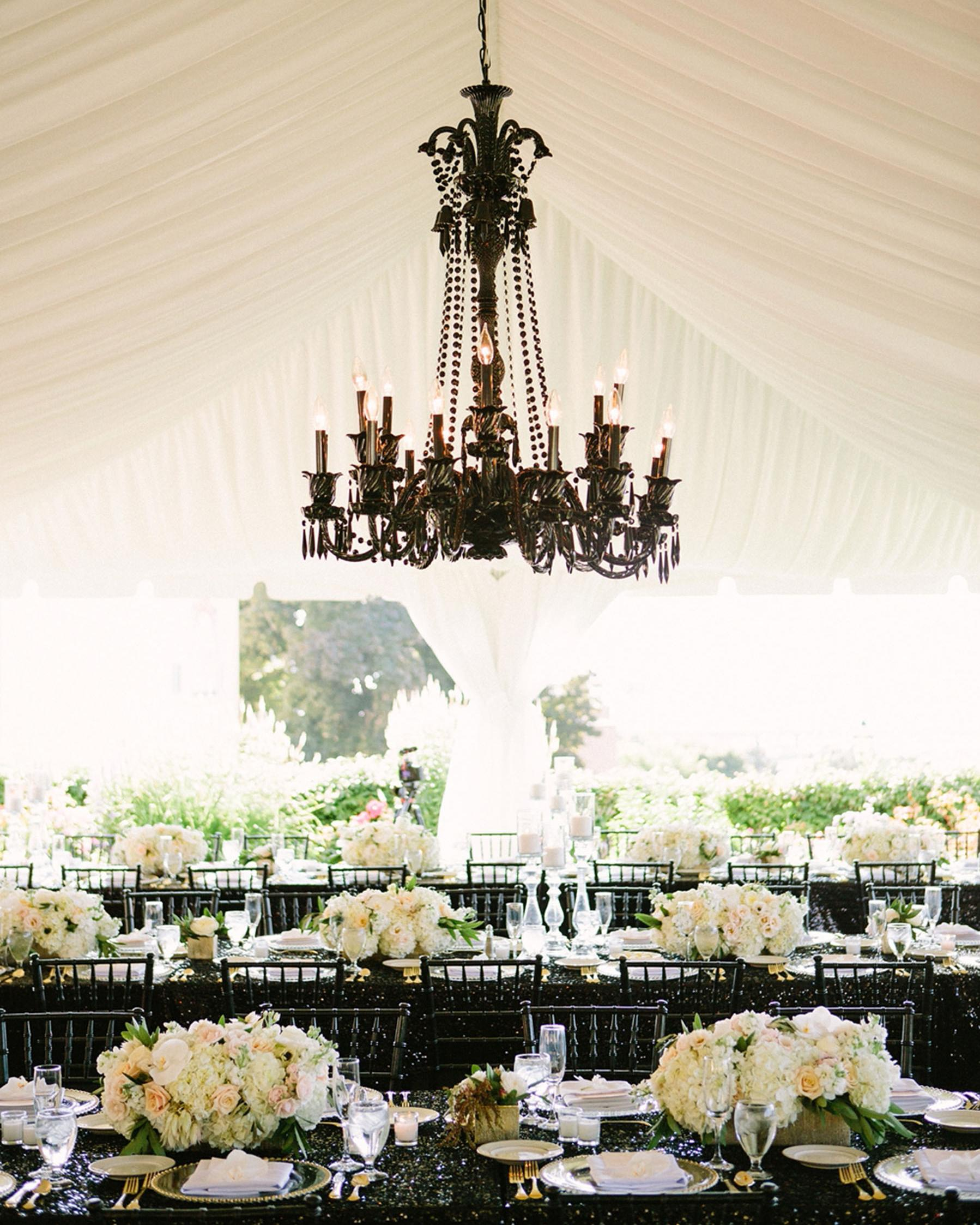 hey-gorgeous-events-0715