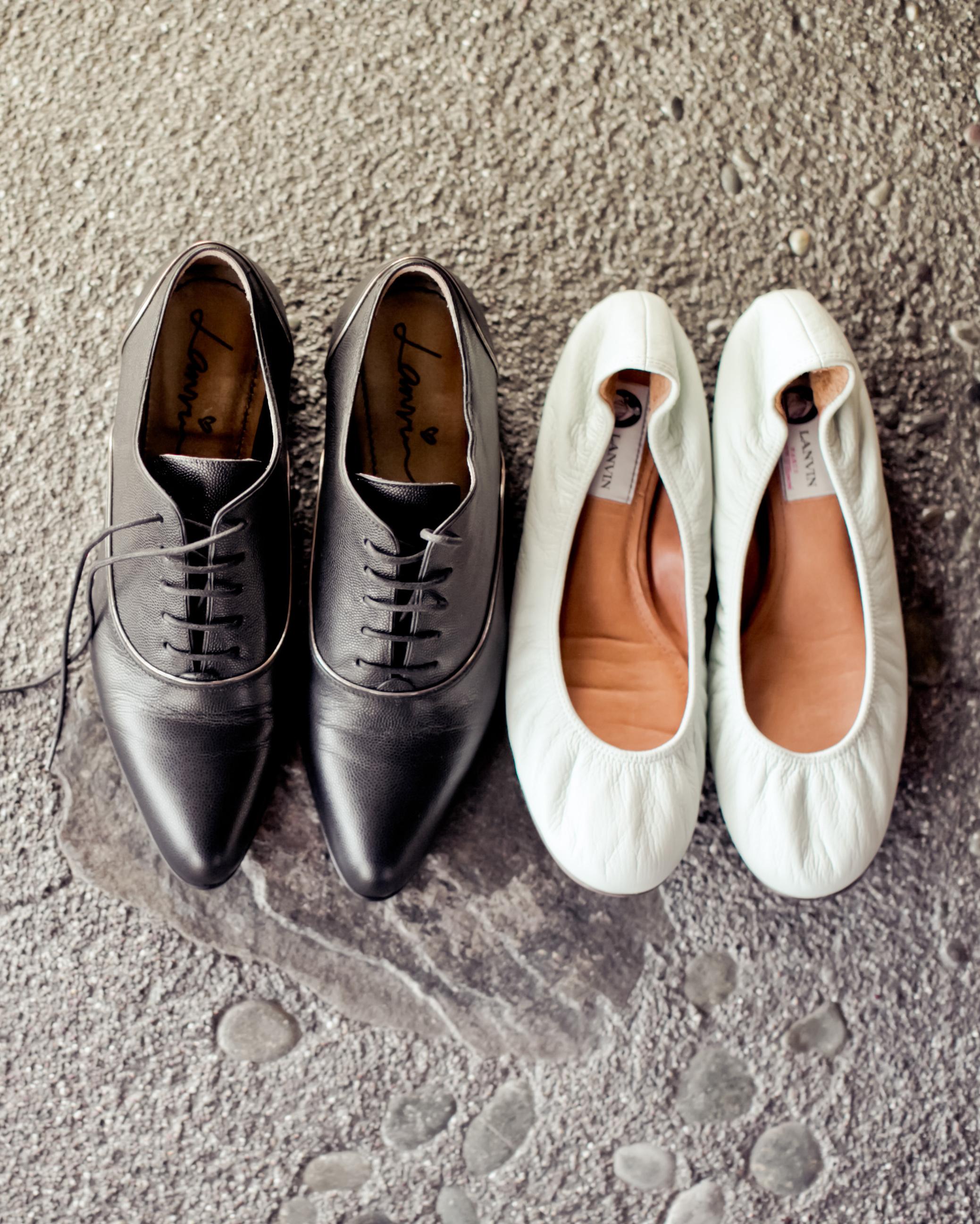 emma-michelle-wedding-shoes-0262-s112079-0715.jpg