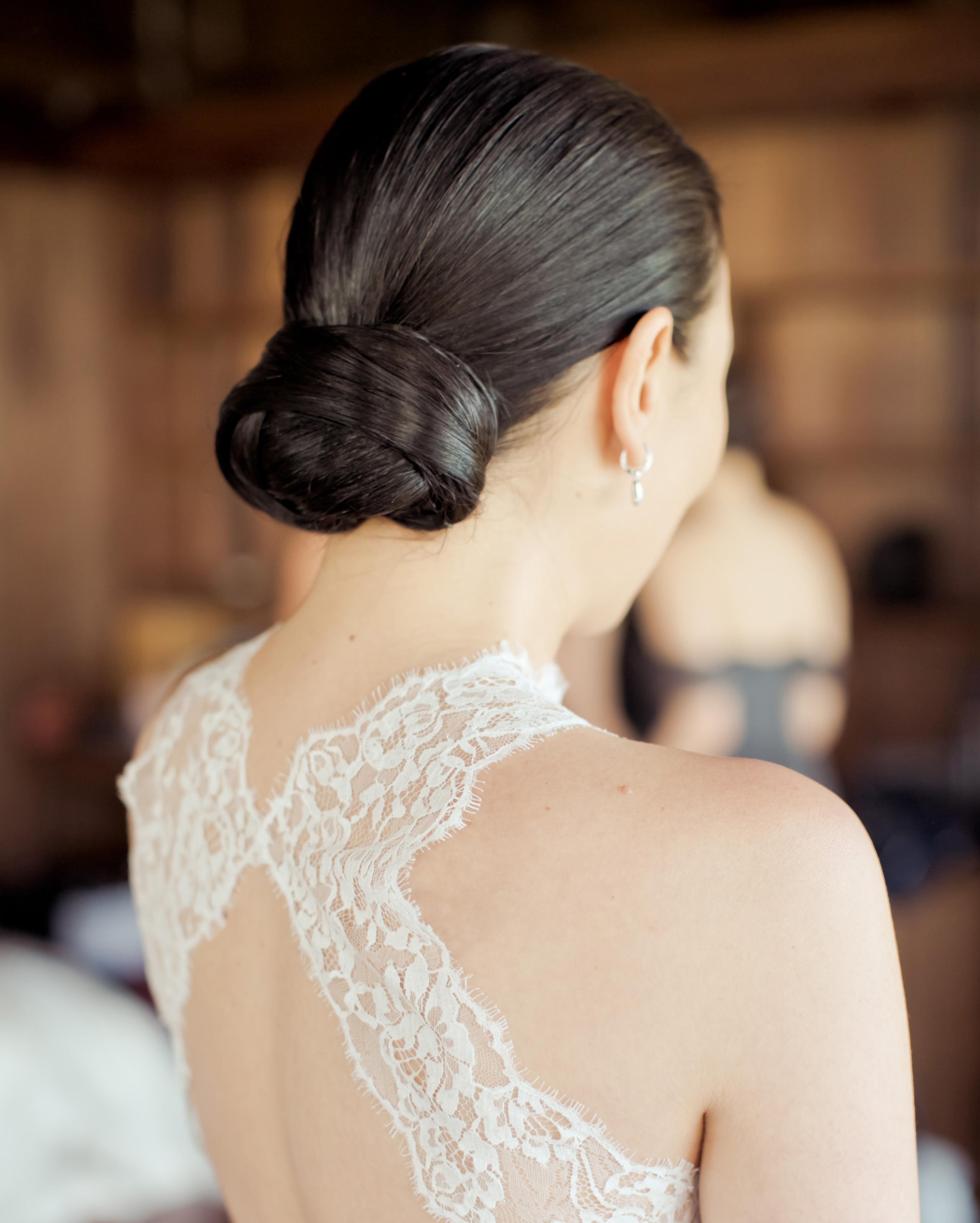 emma-michelle-wedding-updo-0297-s112079-0715.jpg