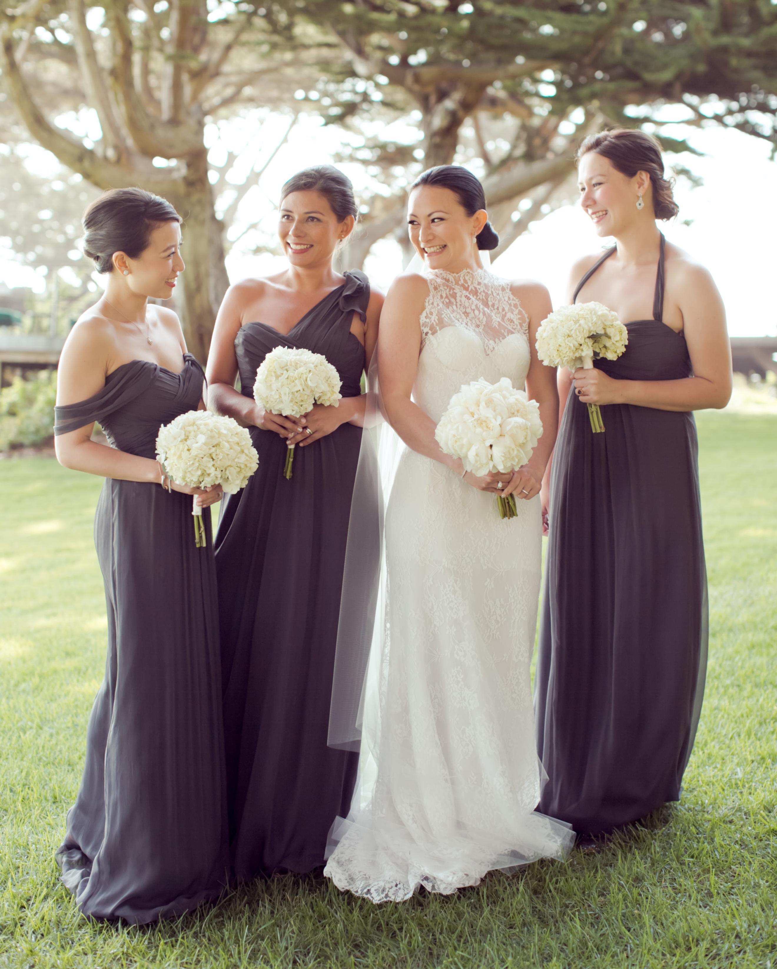 emma-michelle-wedding-bridesmaids-0793-s112079-0715.jpg