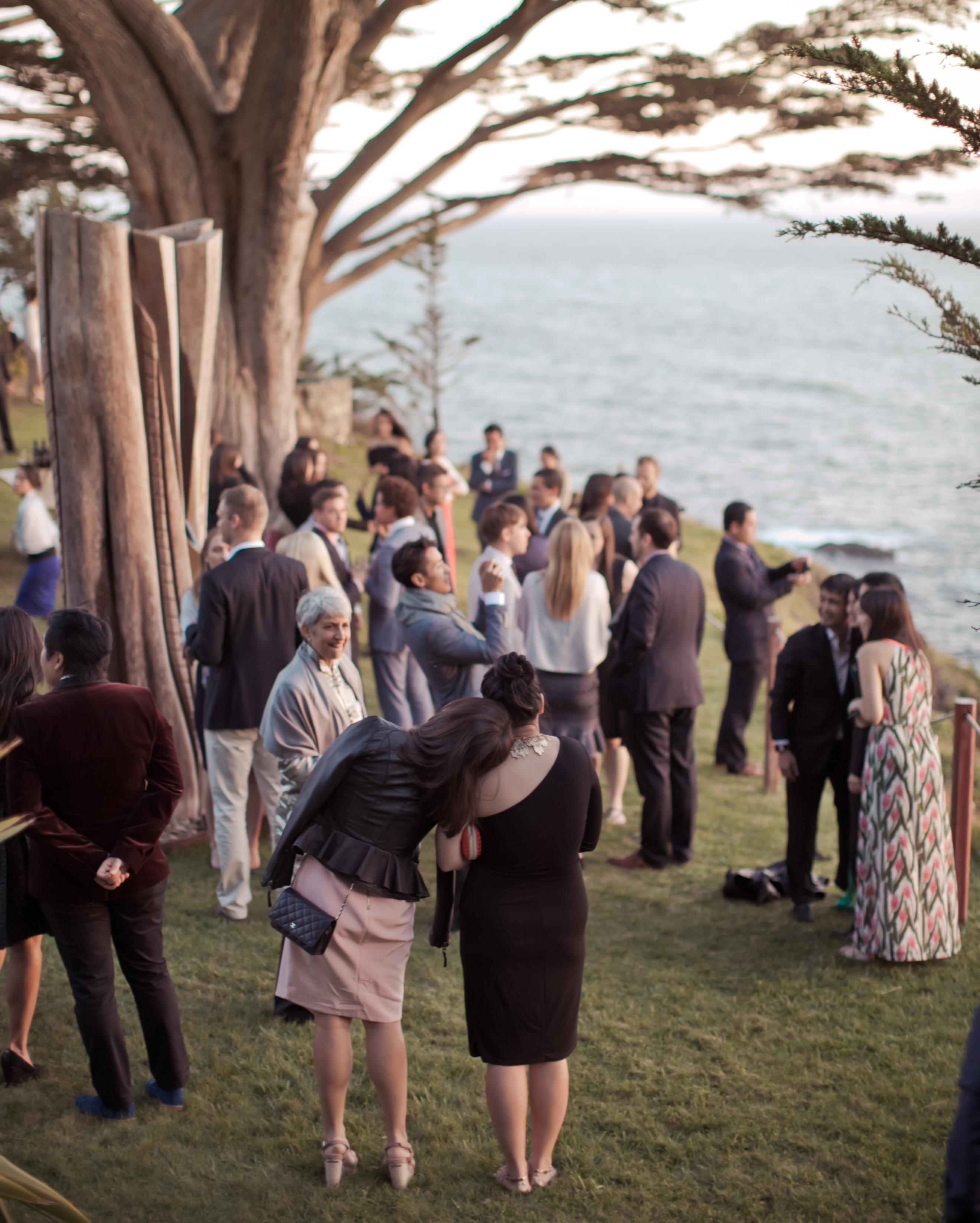 emma-michelle-wedding-cocktailhour-1434-s112079-0715.jpg