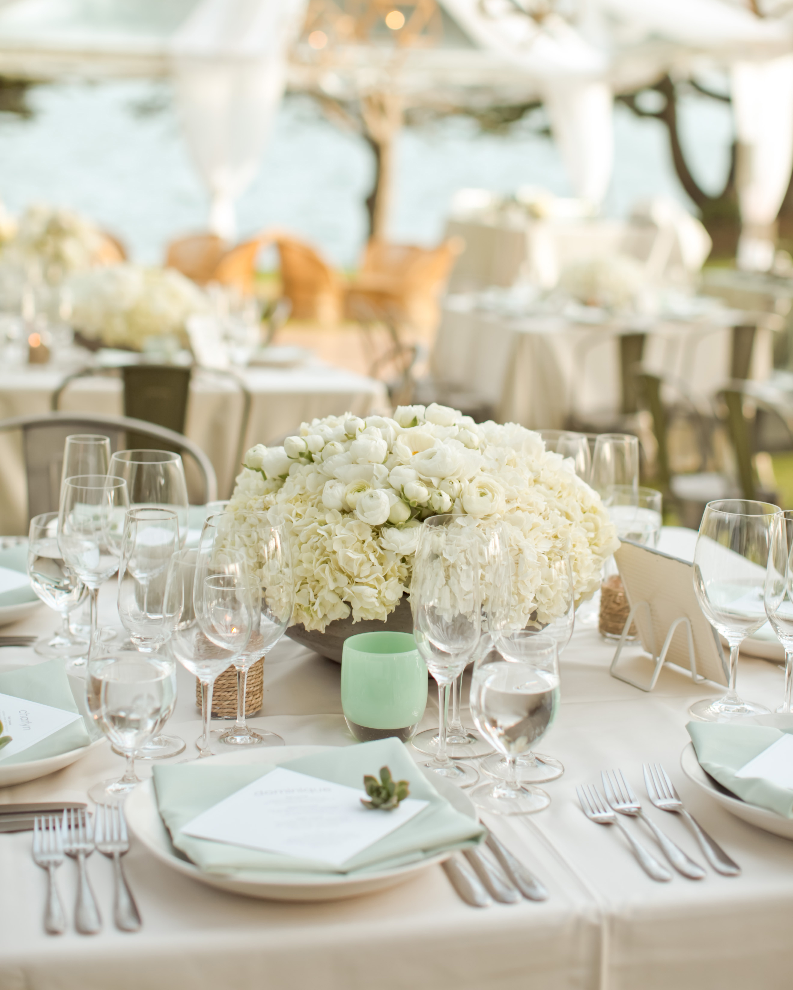 emma-michelle-wedding-table-1108-s112079-0715.jpg