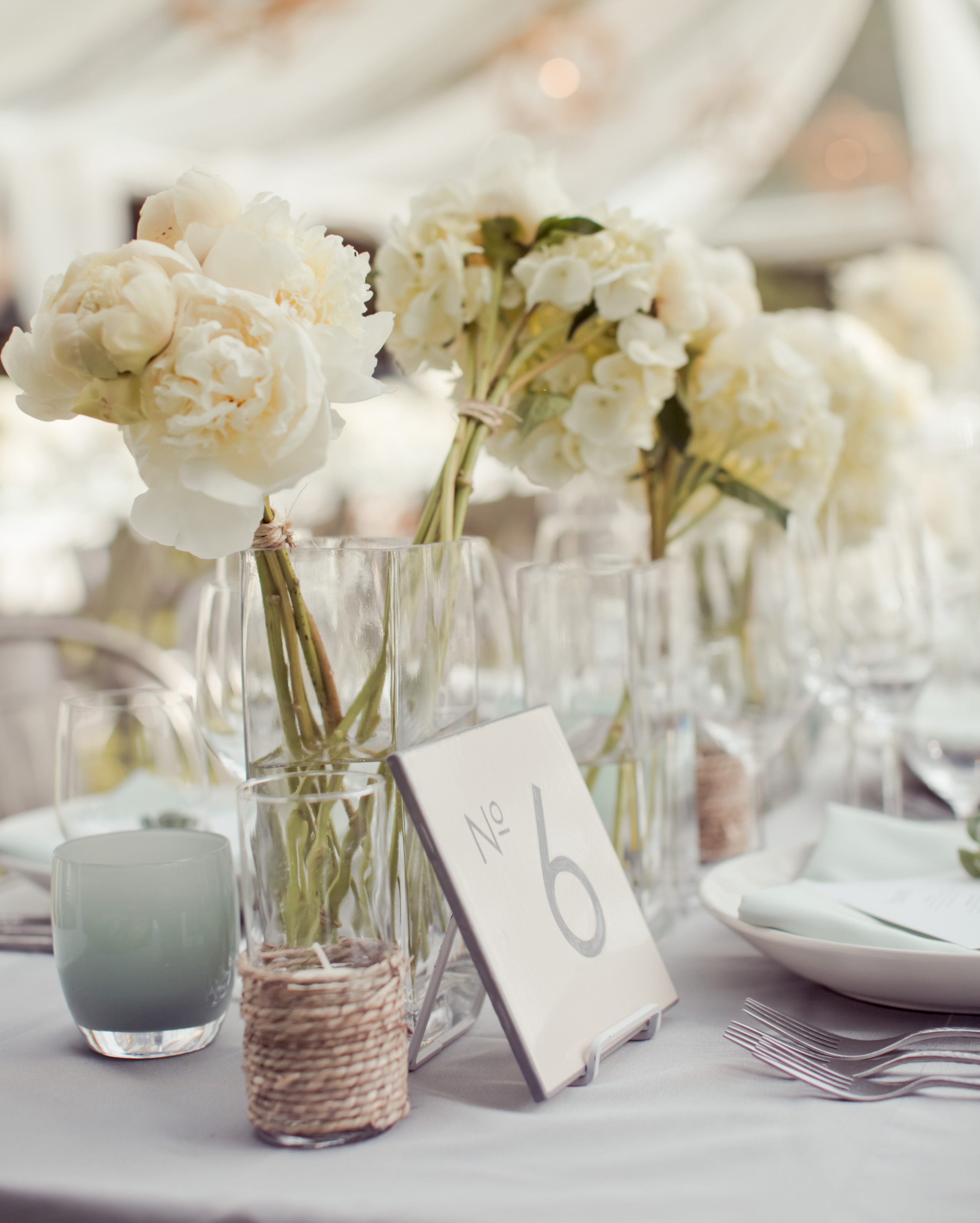 emma-michelle-wedding-tablenumber-0498-s112079-0715.jpg