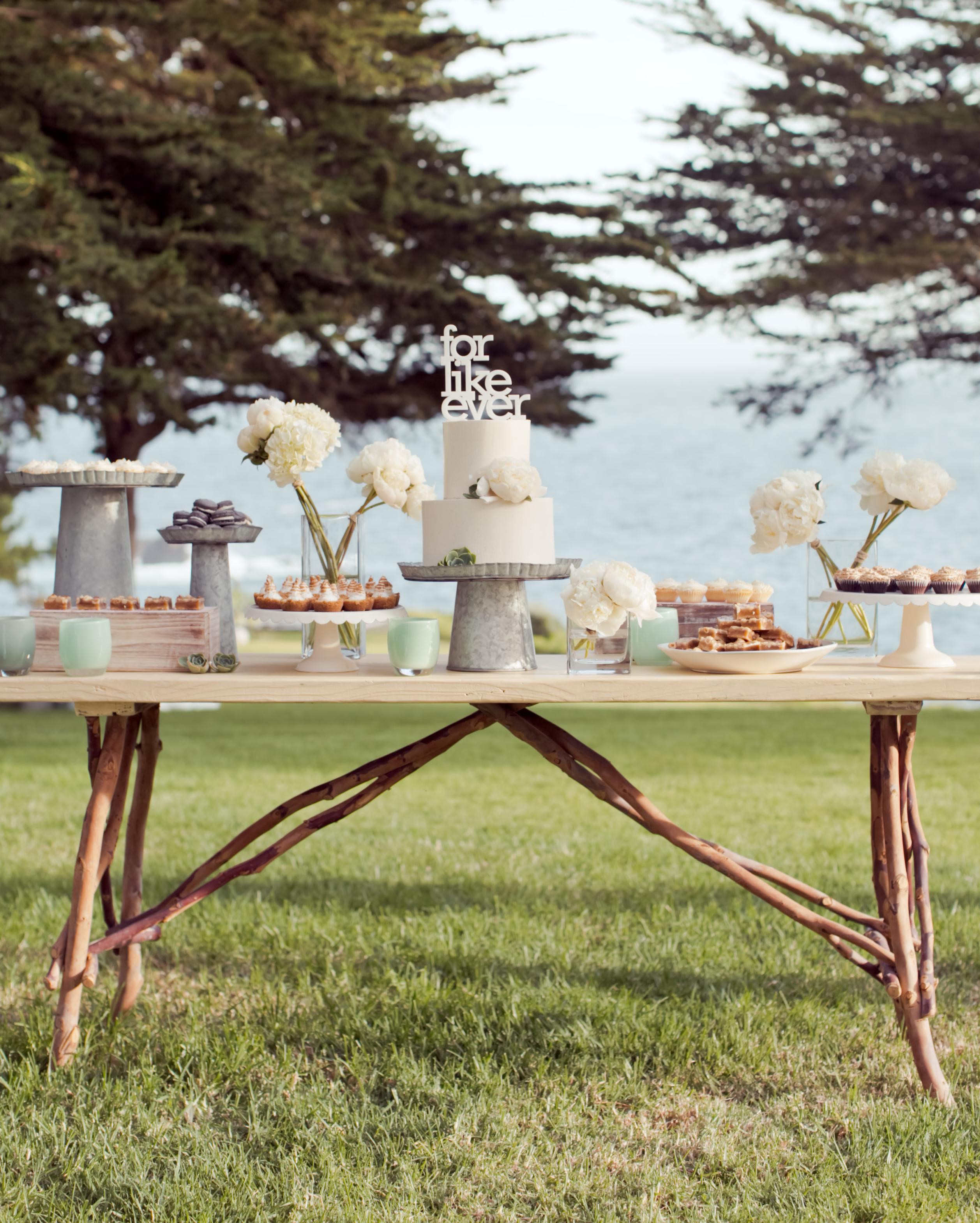 emma-michelle-wedding-desserts-1079-s112079-0715.jpg