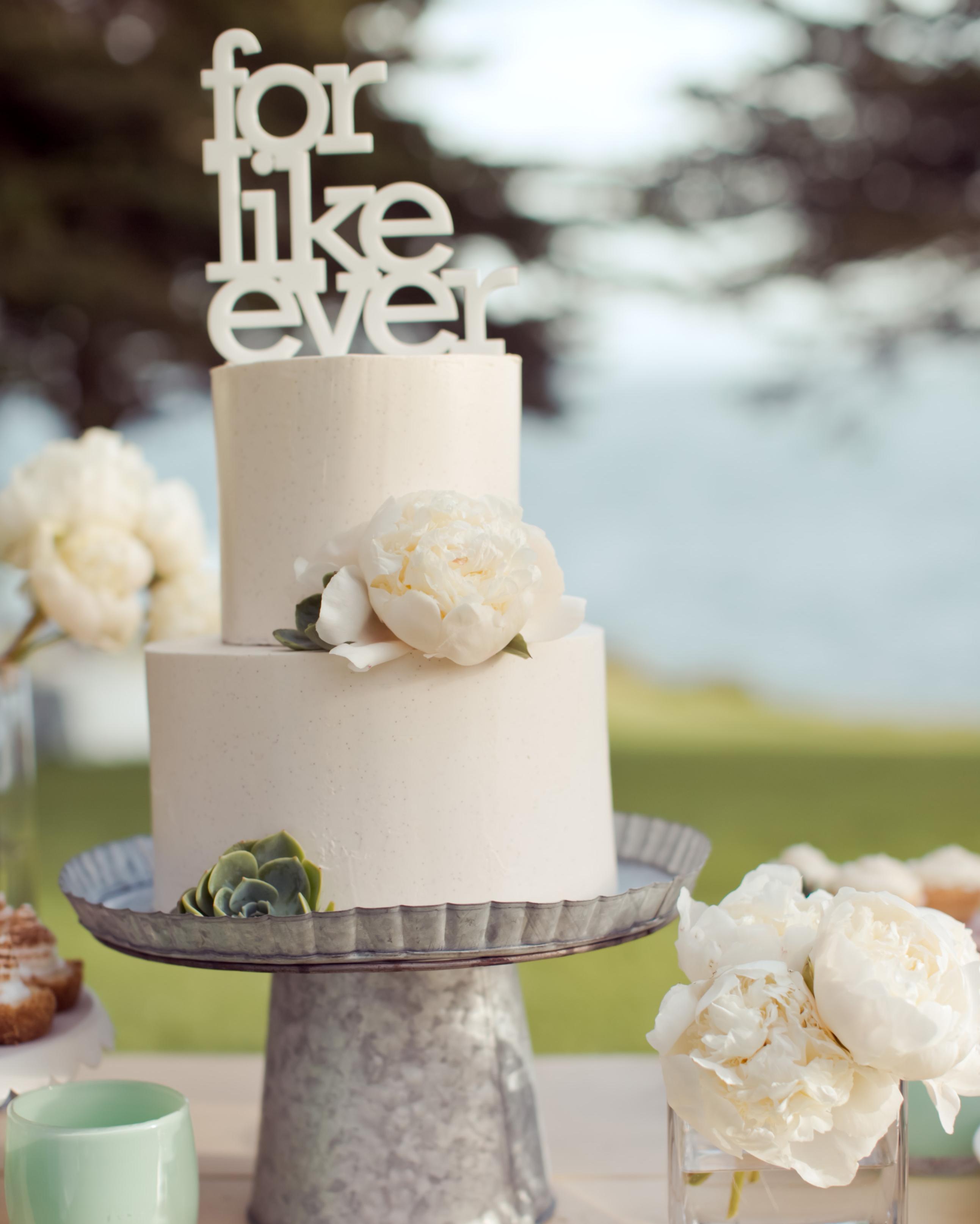 emma-michelle-wedding-cake-1081-s112079-0715.jpg