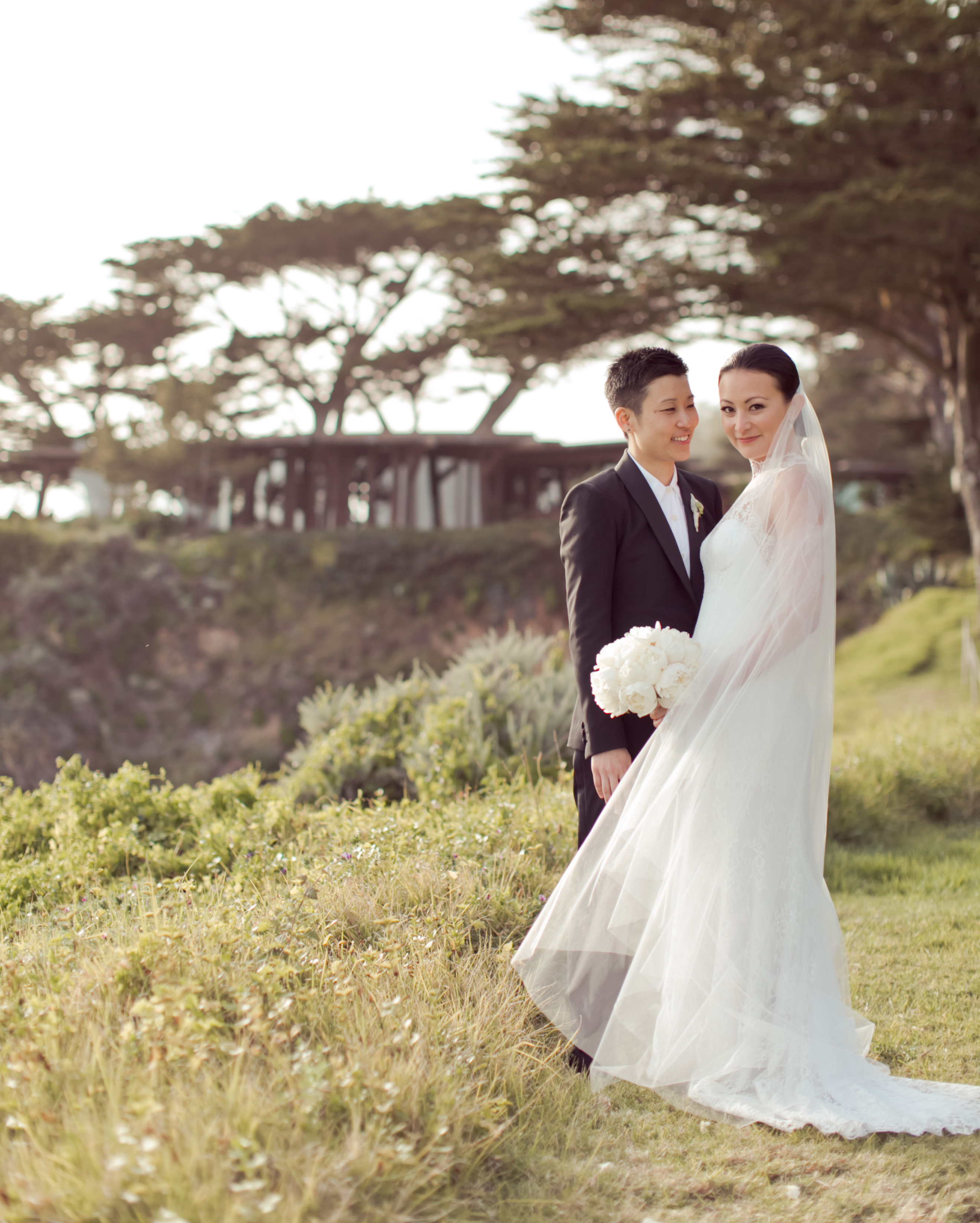 emma-michelle-wedding-couple-1029-s112079-0715.jpg