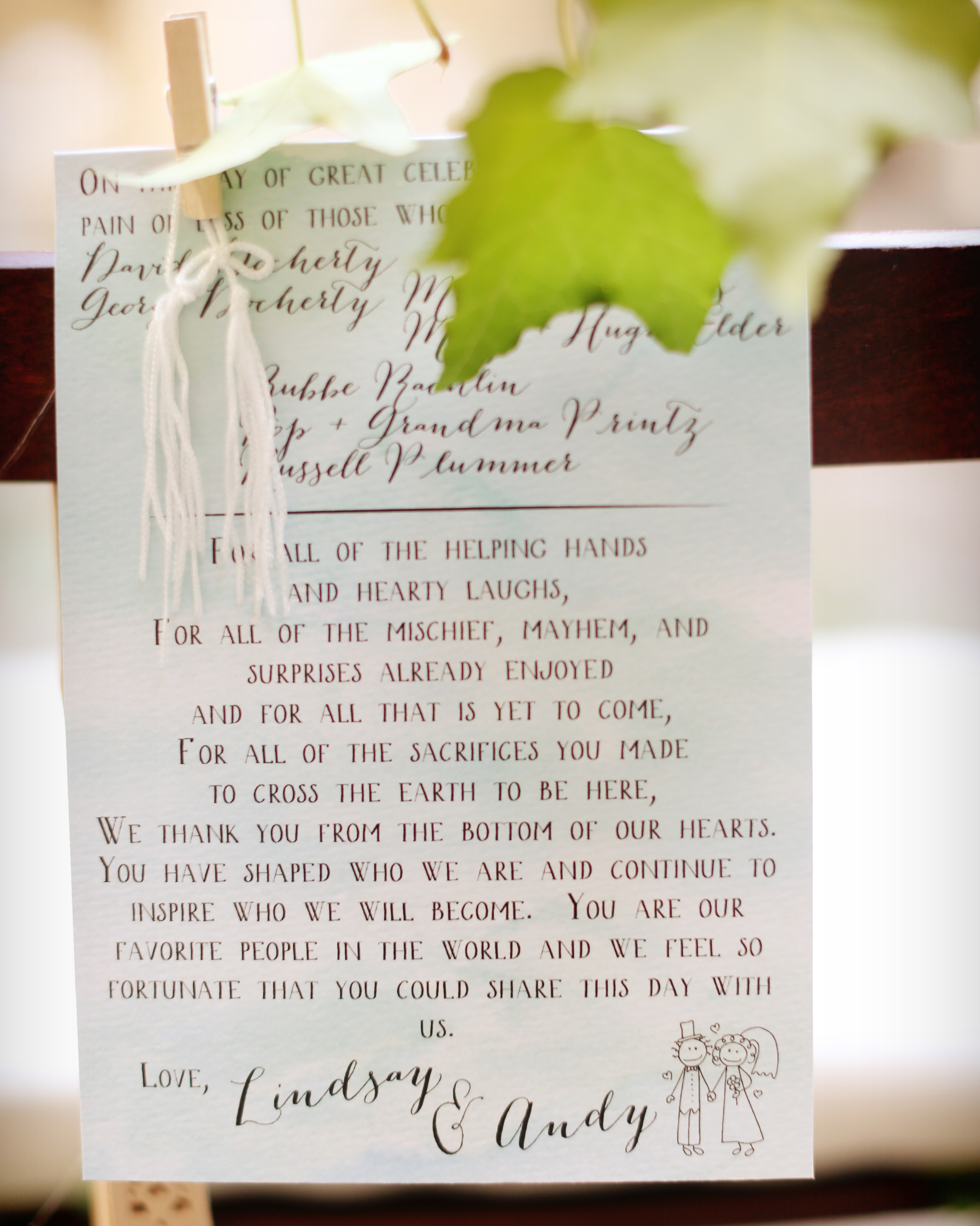 lindsay-andy-wedding-program-4513-s111659-1114.jpg