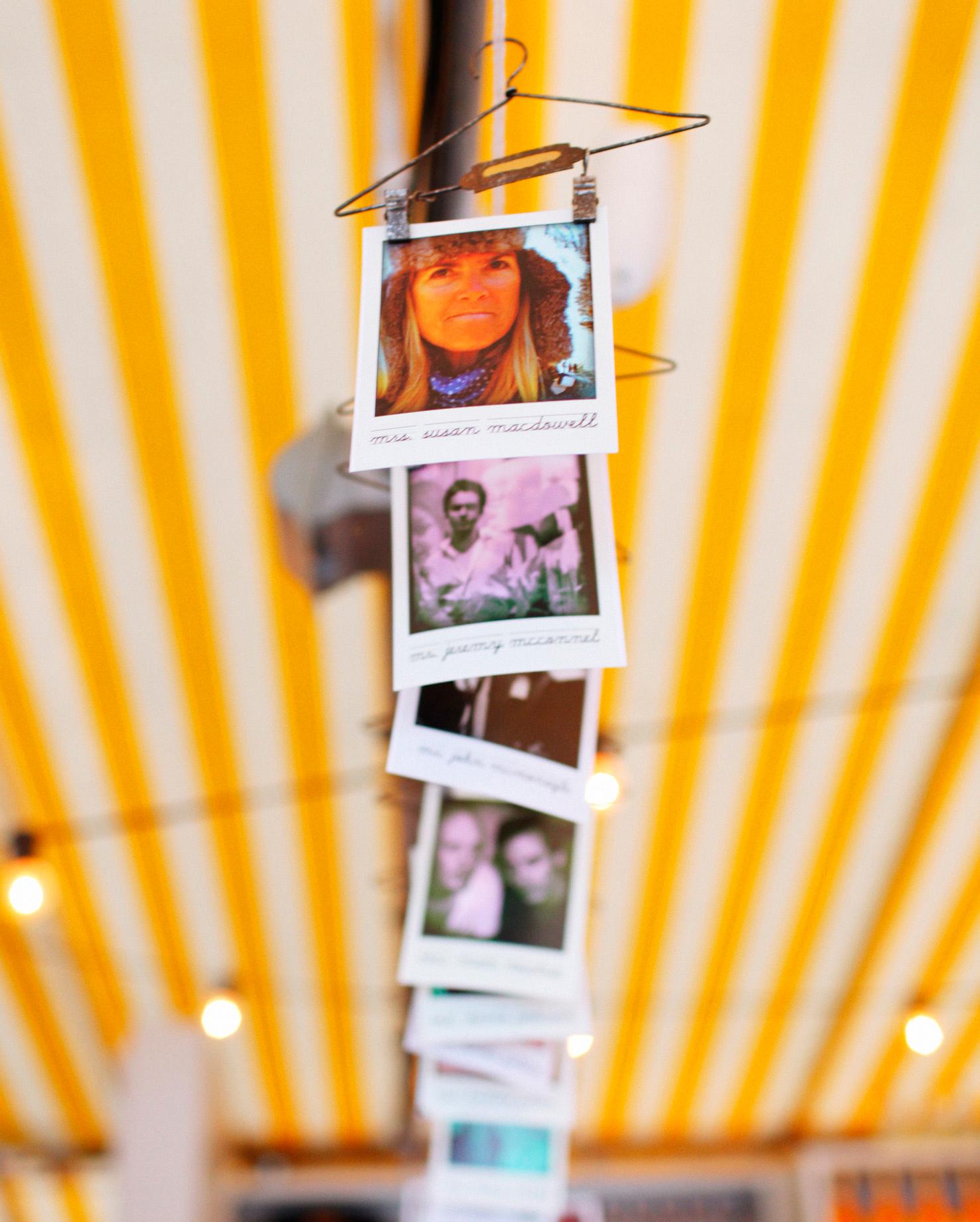 include-guests-display-photos-sam-ian-rw1209-0715.jpg
