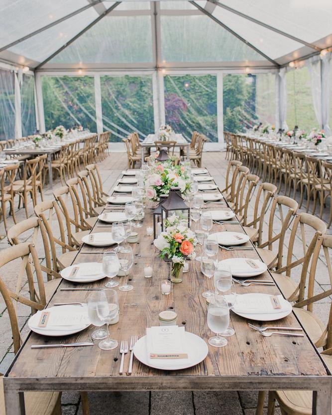 cristina-jason-wedding-table-0737-s112017-0715.jpg