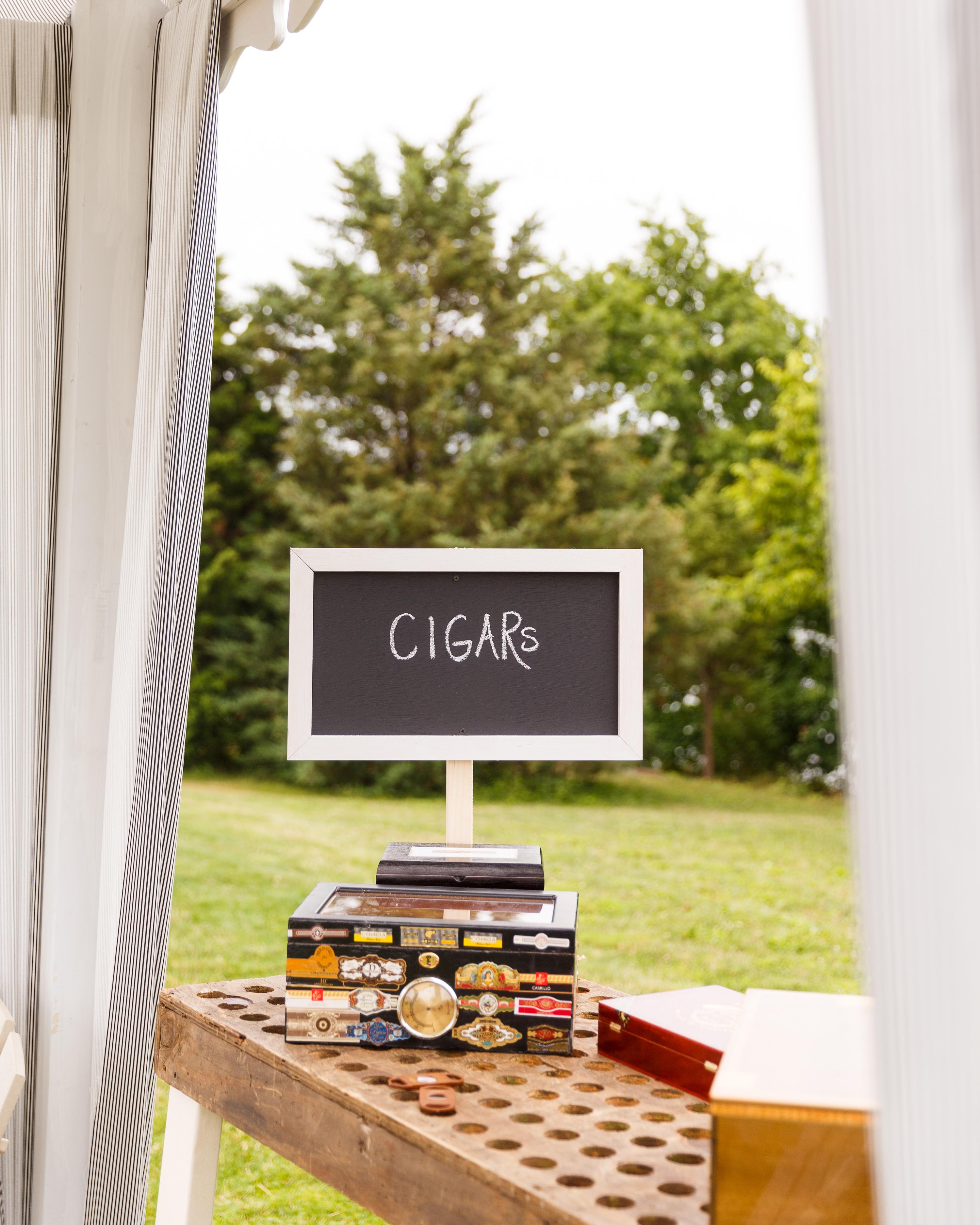 kristel-austin-wedding-cigars-0893-s11860-0415.jpg