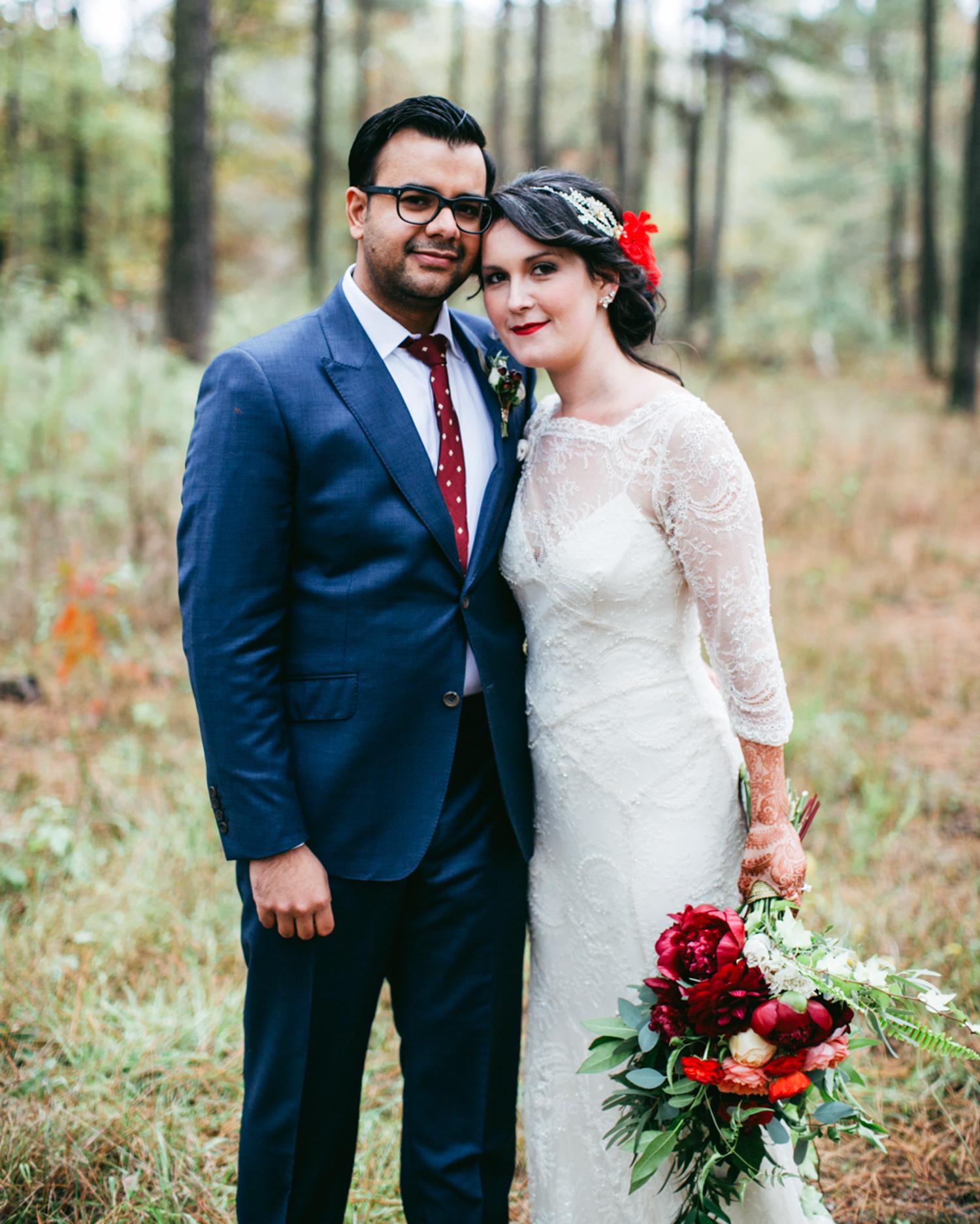 thea-rachit-wedding-couple-0286-s112016-0715.jpg