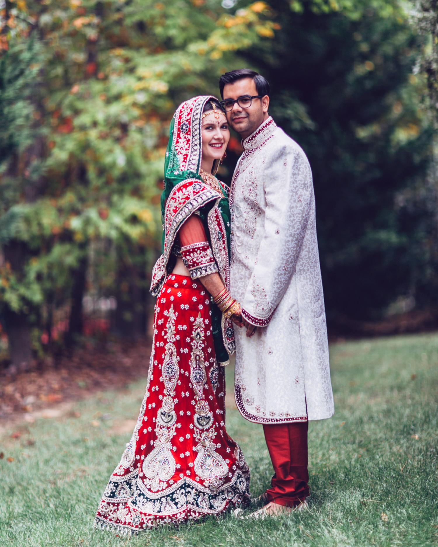 thea-rachit-wedding-couple-1735-s112016-0715.jpg