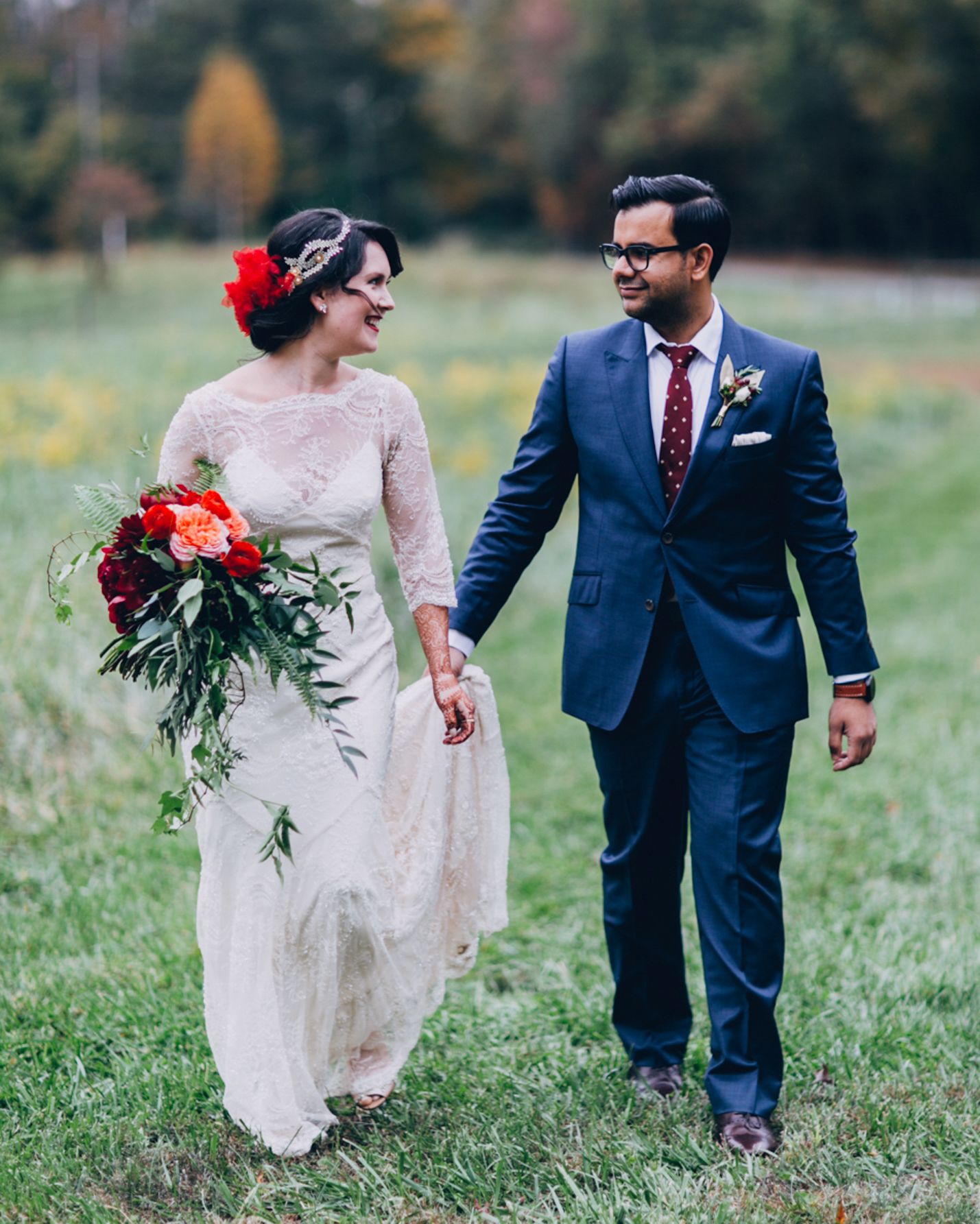 thea-rachit-wedding-couple-0244-s112016-0715.jpg
