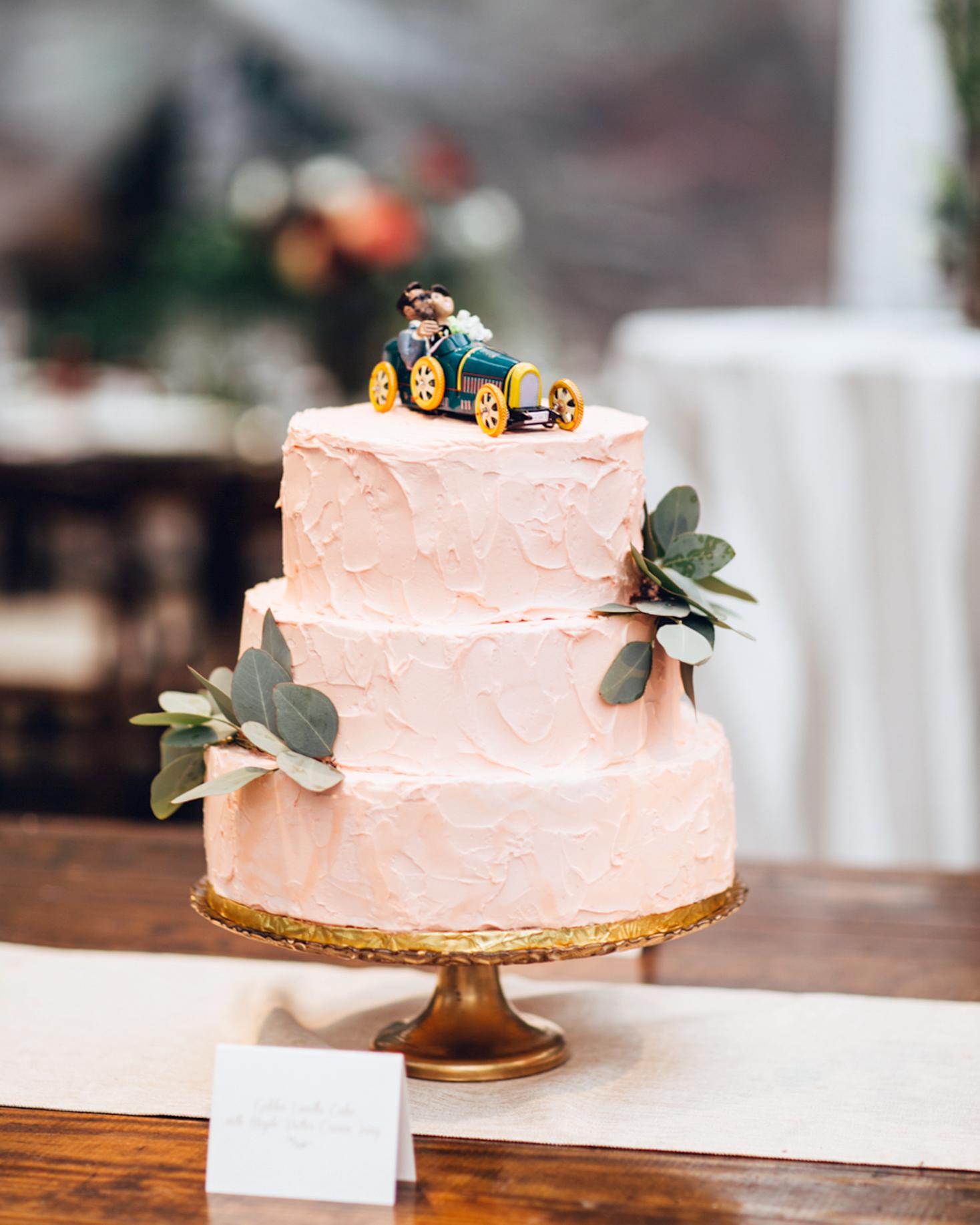 thea-rachit-wedding-cake-0781-s112016-0715.jpg