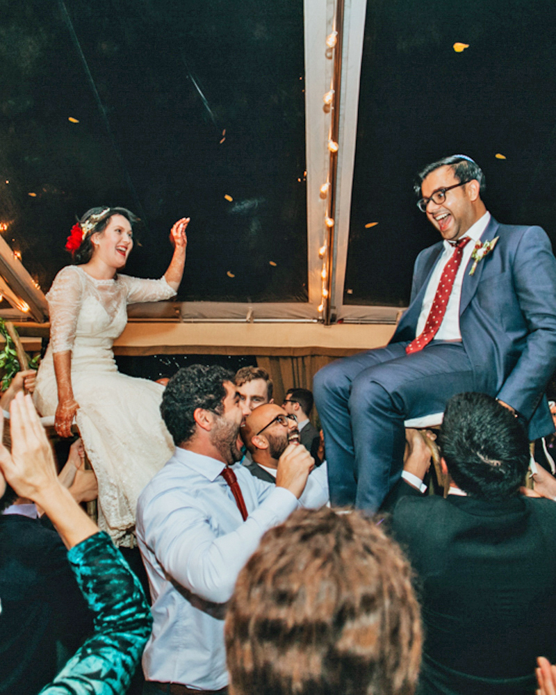 thea-rachit-wedding-hora-1126-s112016-0715.jpg