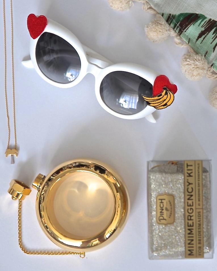 jenny-bernheim-bachelorette-gifts-0715.jpg